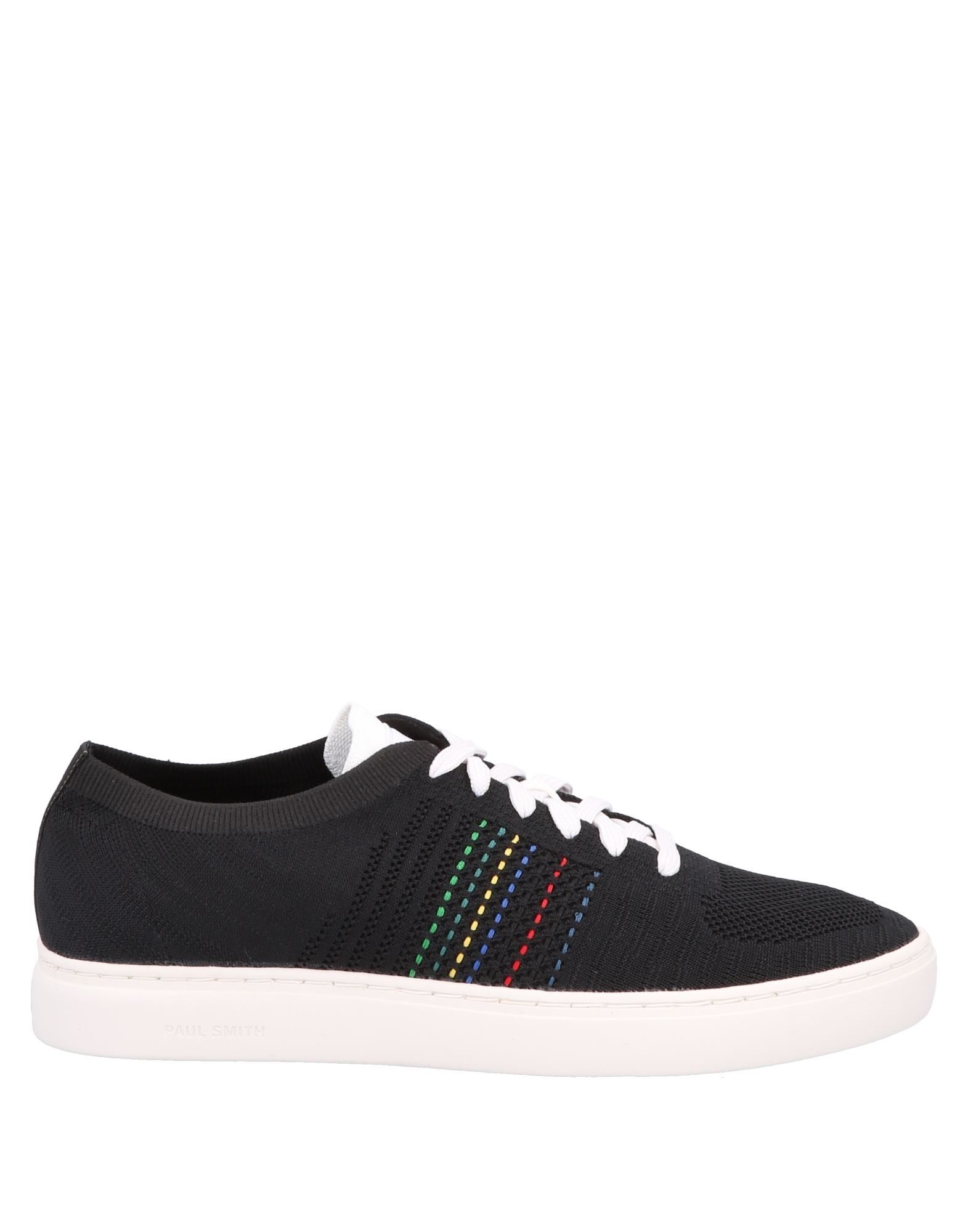 Ps By Paul Smith Sneakers - Men Ps By on Paul Smith Sneakers online on By  Australia - 11566638KP 825e52