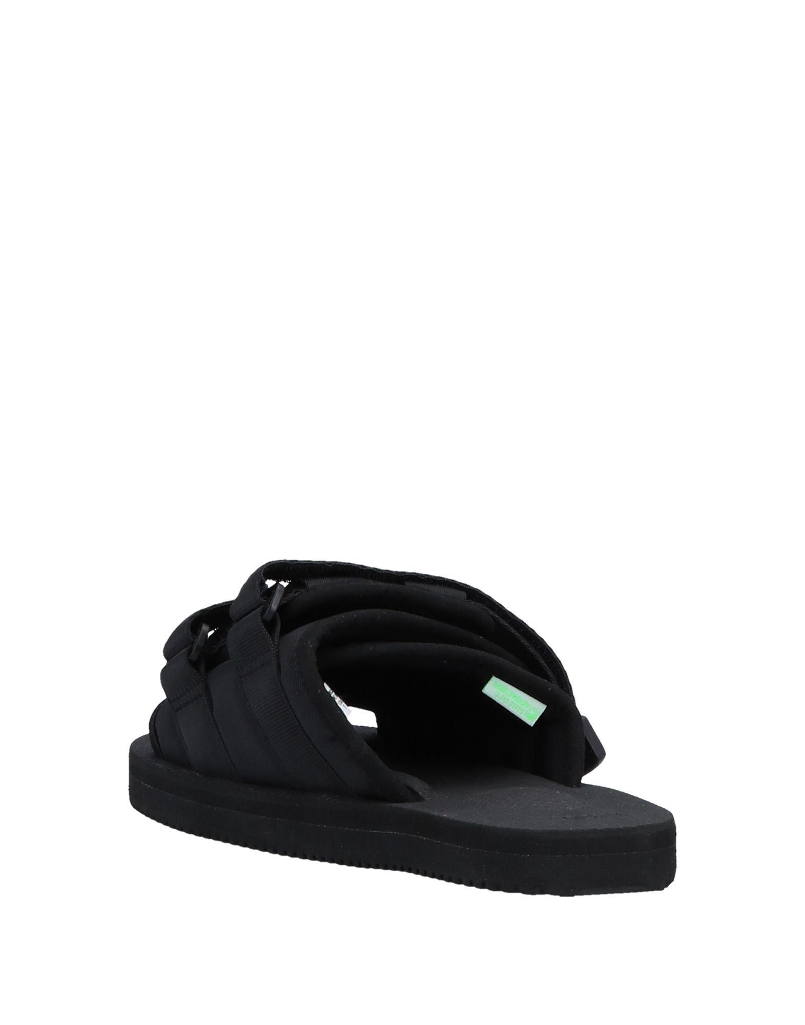 Gut um billige Schuhe  zu tragenSuicoke Sandalen Damen  Schuhe 11566655HS 8cb544
