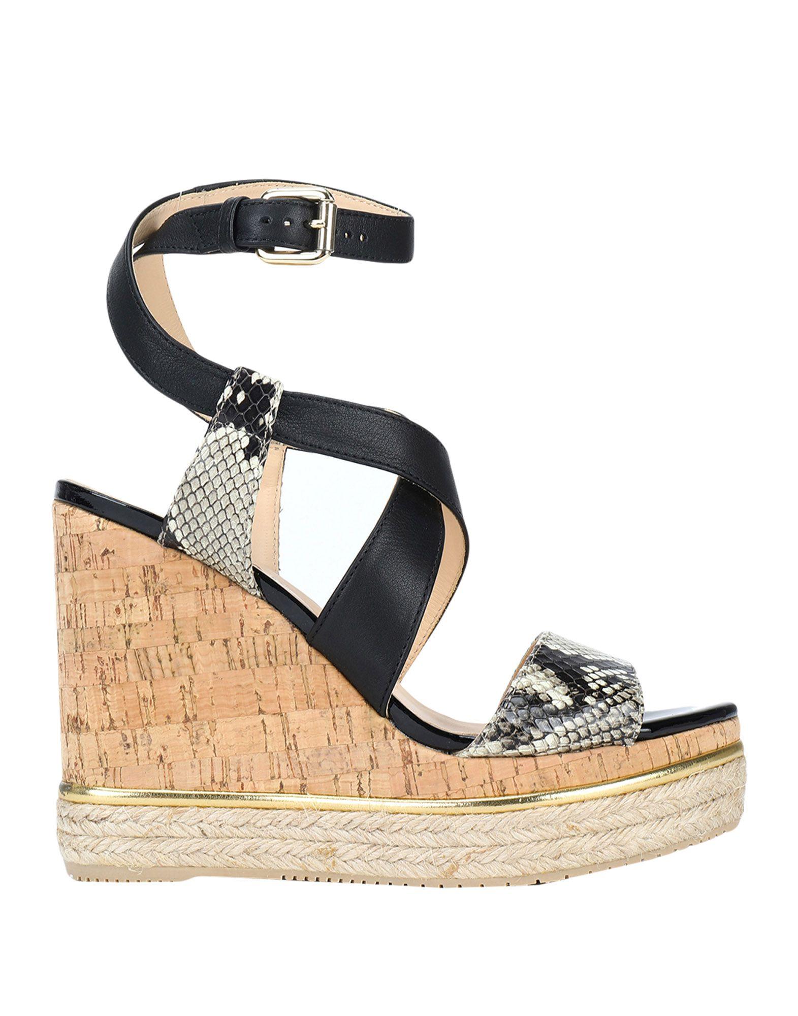 Hogan Sandals - Women Hogan Sandals online on 11566668IR  United Kingdom - 11566668IR on a0e06a