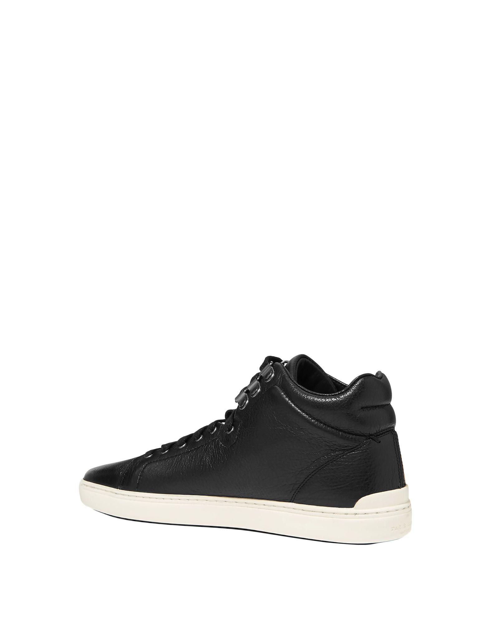 Rag  & Bone Sneakers Damen  Rag 11566690VUGut aussehende strapazierfähige Schuhe 4f0362