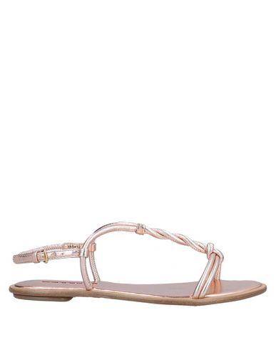 7e24cfa7e Prada Sport Sandals - Women Prada Sport Sandals online on YOOX ...