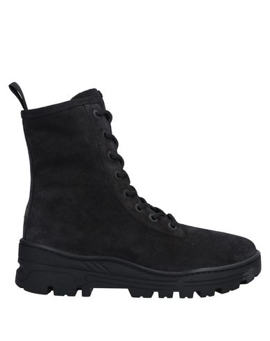 a93bff9639045 Yeezy Boots - Men Yeezy Boots online on YOOX Romania - 11566707ES