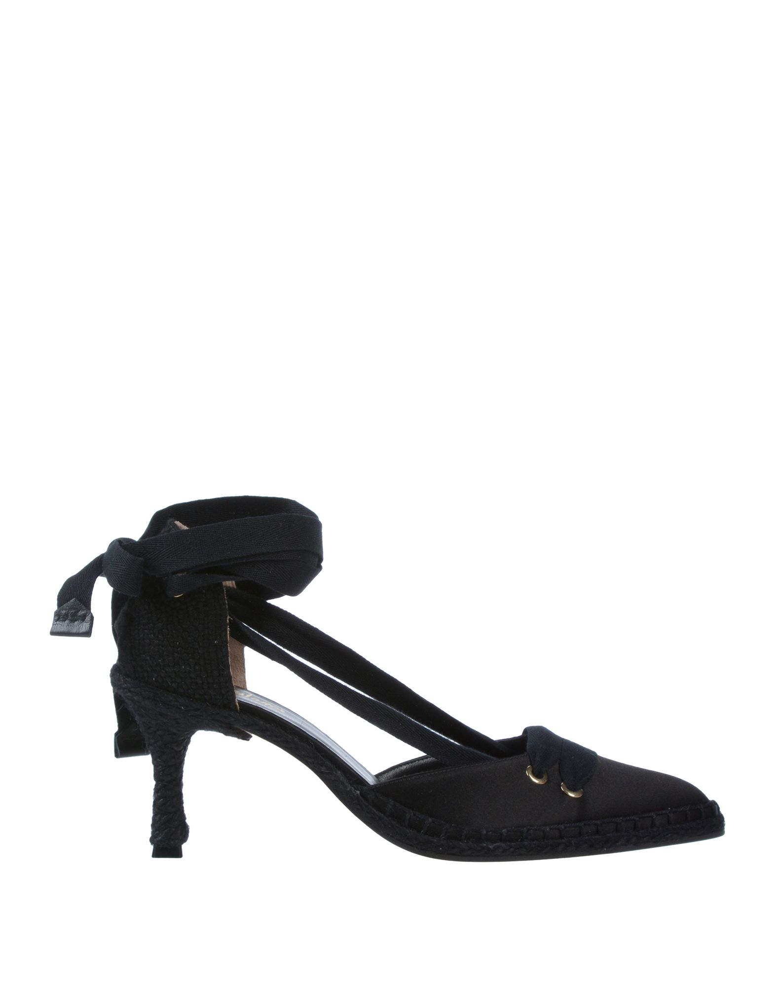 8007904da1bc2 Castañer By Manolo Blahnik Pump - Women Castañer By Manolo Blahnik ...