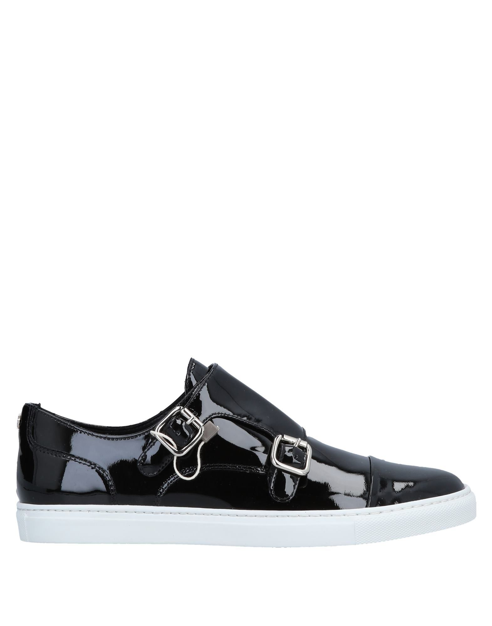 Dsquared2 Sneakers - Women Dsquared2 Sneakers - online on  Canada - Sneakers 11566723CL 53bed3
