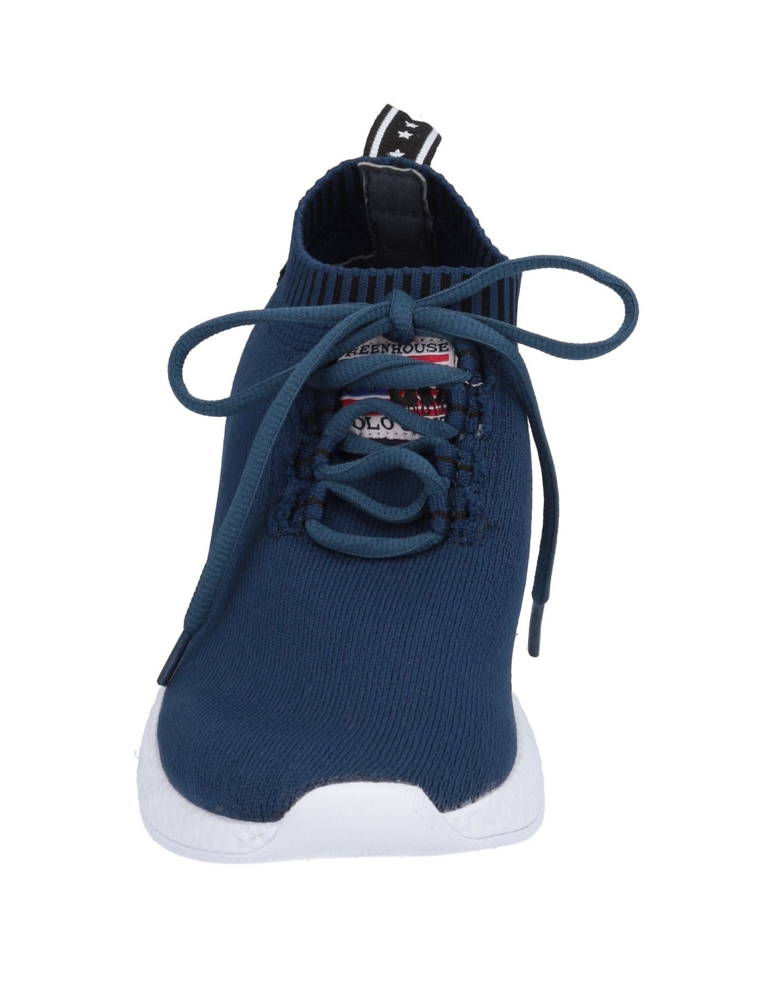 Greenhouse Polo Polo Polo Club Sneakers - Men Greenhouse Polo Club Sneakers online on  Australia - 11566749IA d9d465