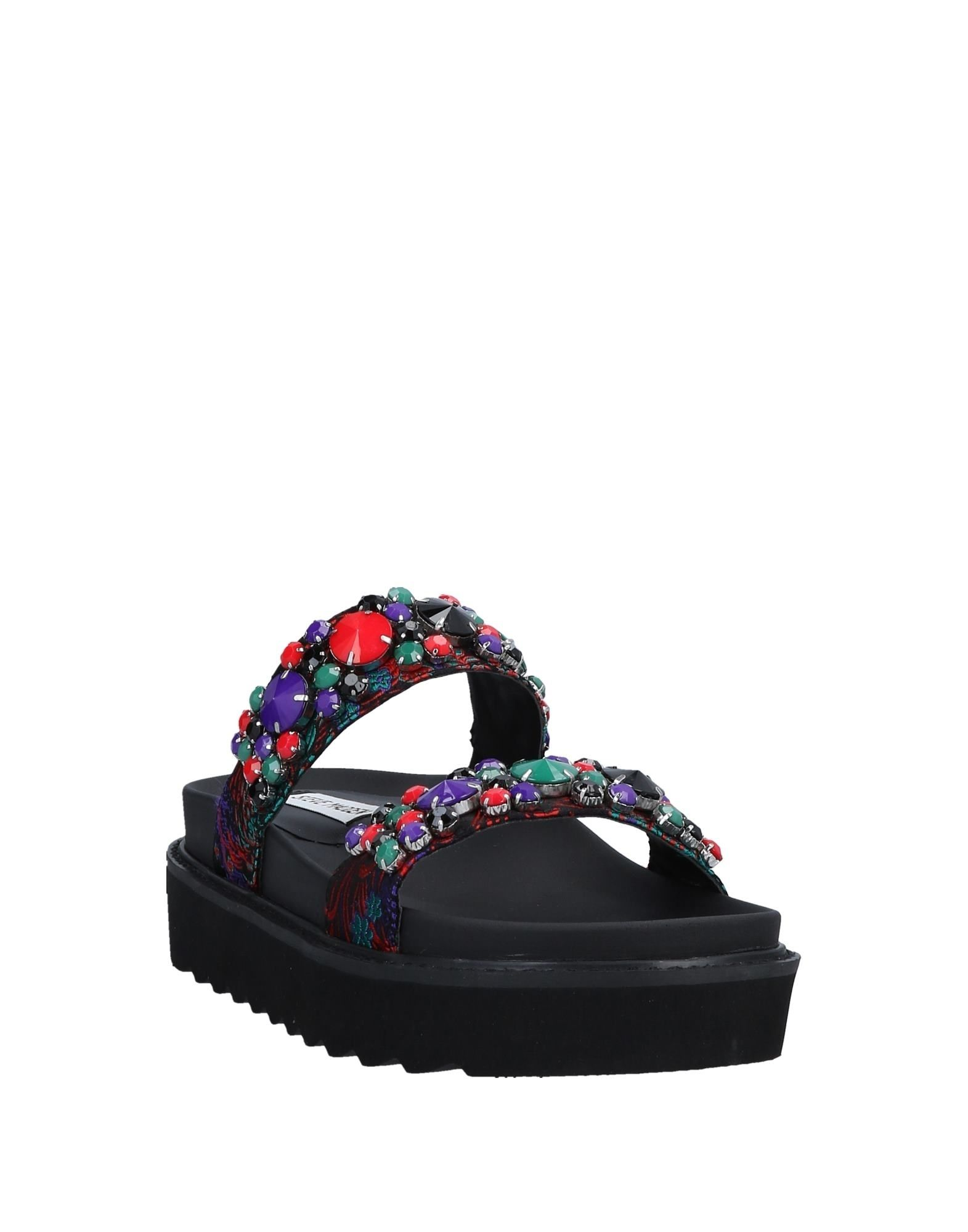 steve madden sandales - femmes steve madden sandales en - ligne le royaume - en uni - 11566757on 3be965