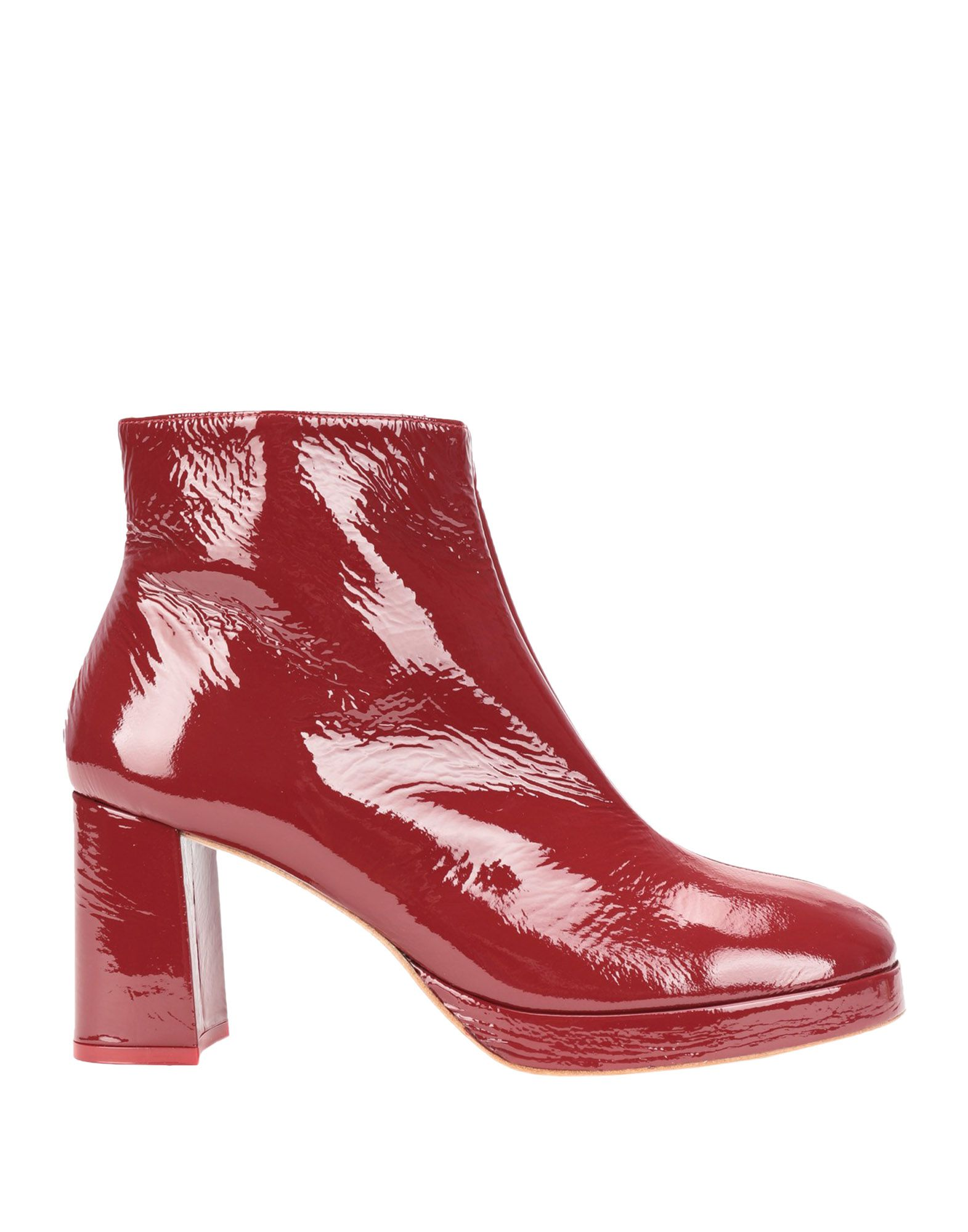 Miista Edith - Ankle Boot - online Women Miista Ankle Boots online - on  Australia - 11566777DQ 65fda7