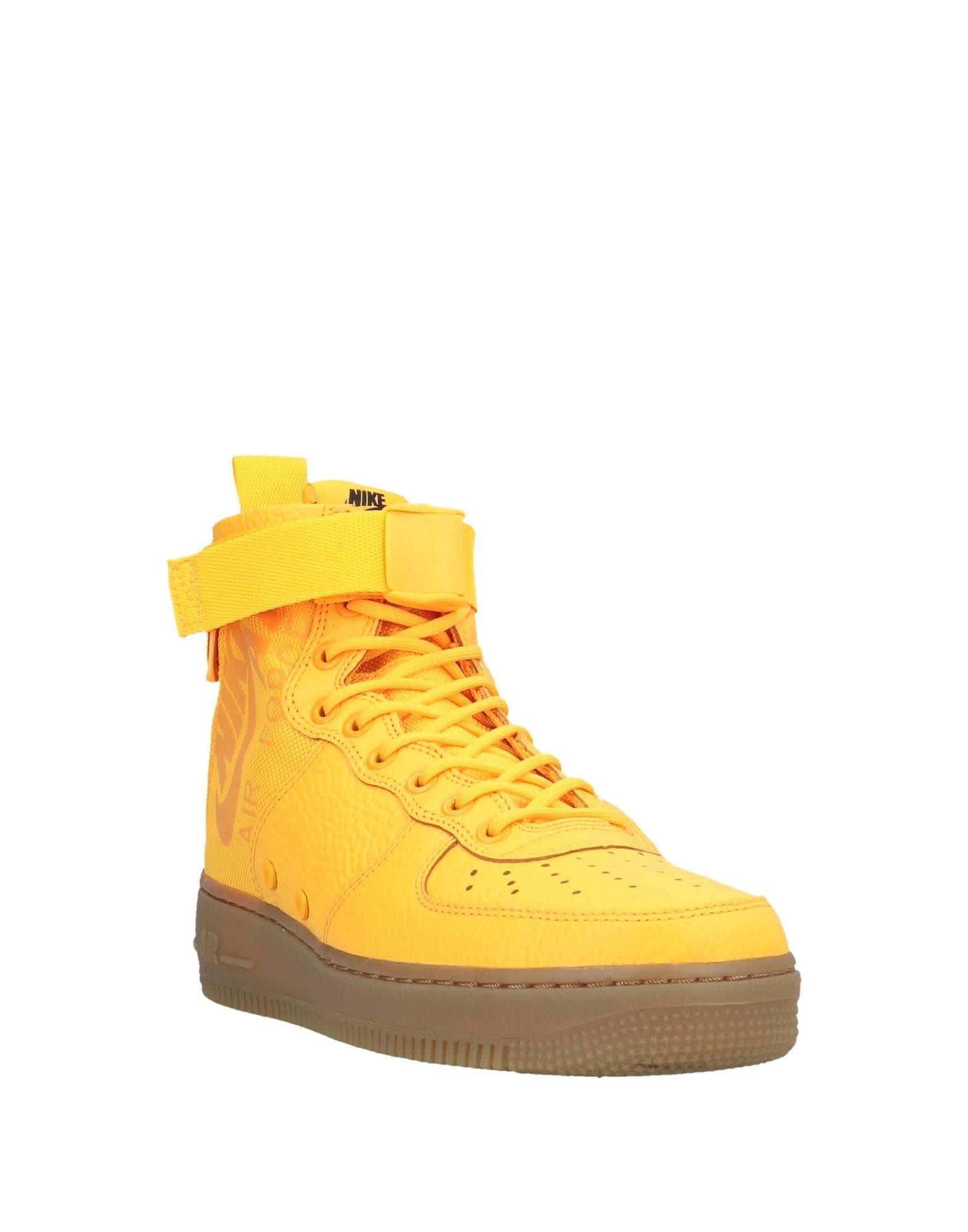 Rabatt echte  Schuhe Nike Sneakers Herren  echte 11566795LC f9256f