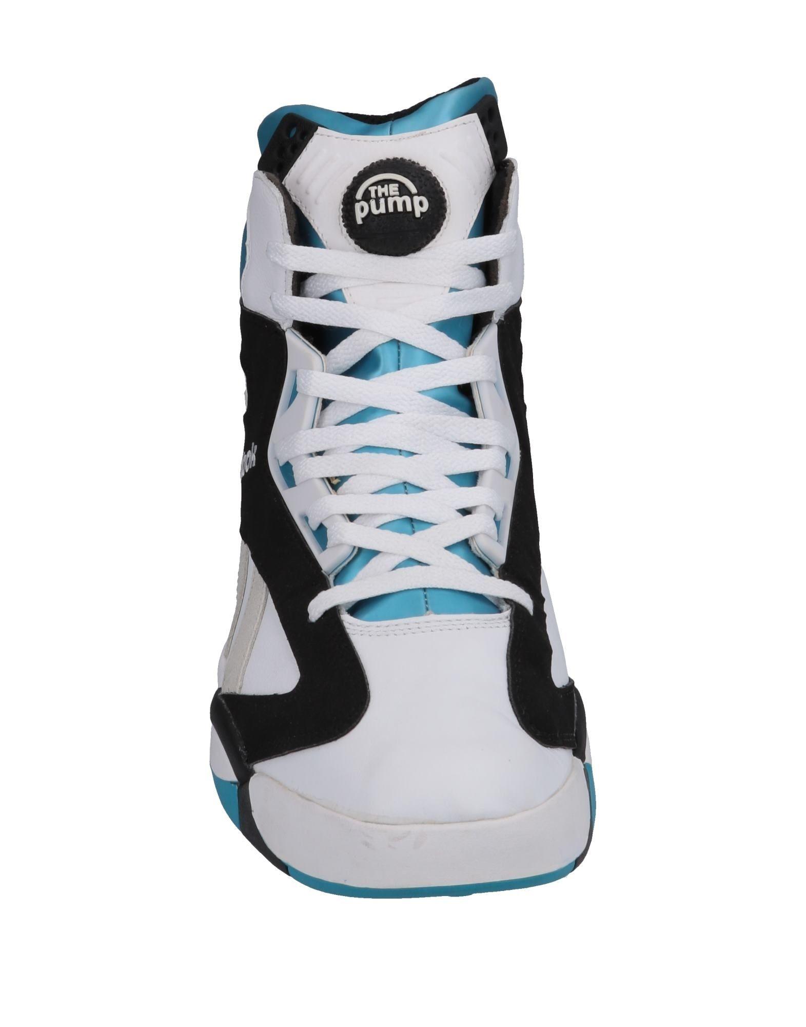 Reebok Sneakers - Men Reebok Sneakers online online online on  United Kingdom - 11566811KR a1194b