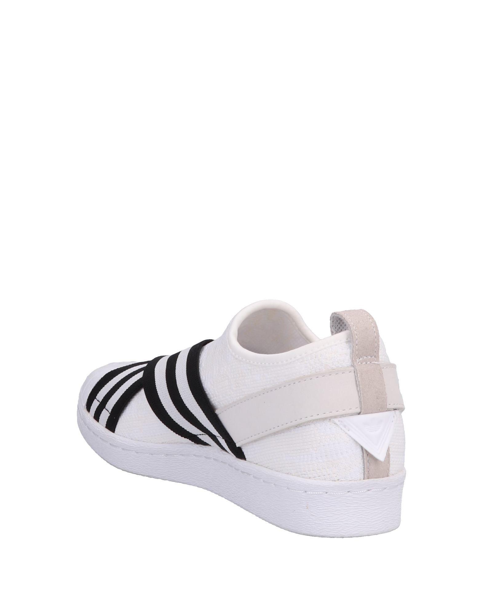 Adidas Originals Sneakers - Men Adidas Originals Originals Originals Sneakers online on  Canada - 11566824RN e9315f