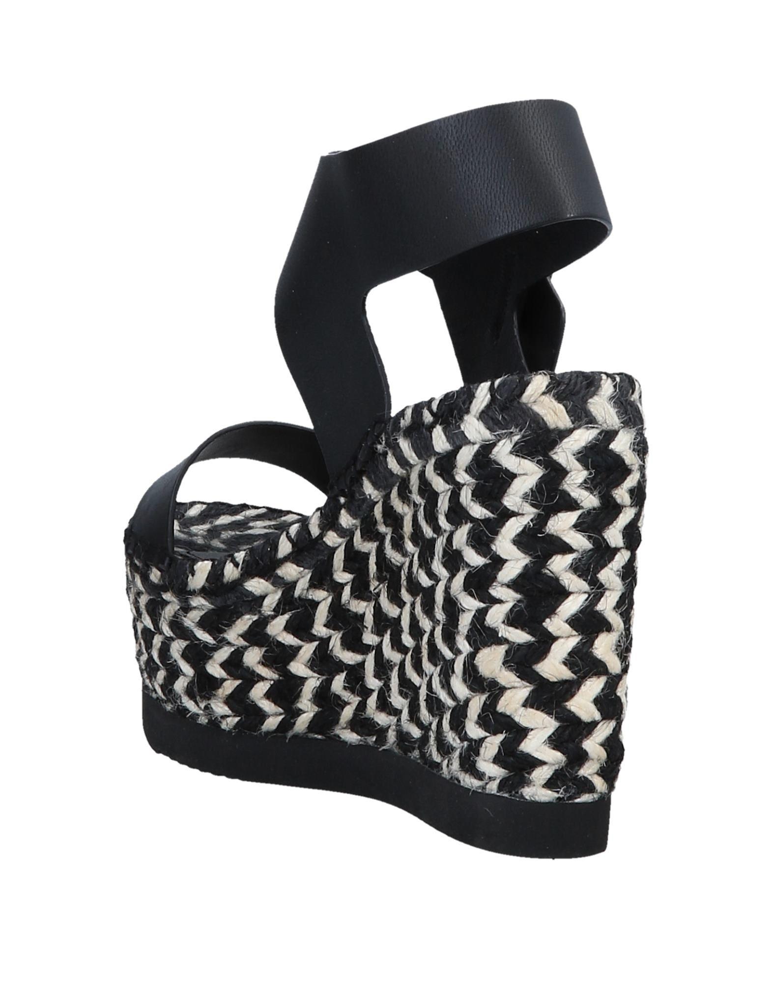 Stilvolle billige Schuhe Sandalen Palomitas By Paloma Barceló Sandalen Schuhe Damen  11566882FT f27a27