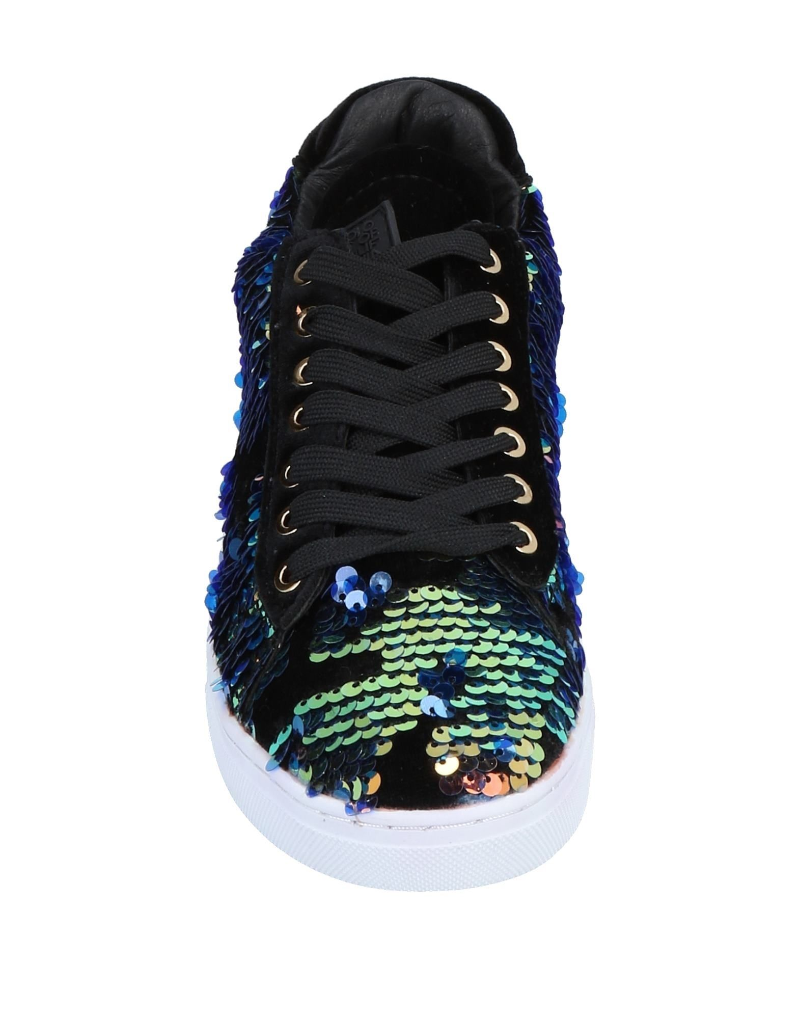Colors Of California Qualität Sneakers Damen  11566884UW Gute Qualität California beliebte Schuhe 95b463
