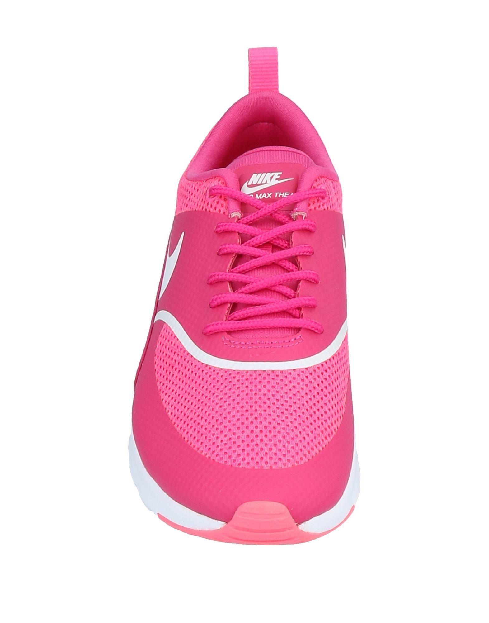 Nike es Sneakers Damen Gutes Preis-Leistungs-Verhältnis, es Nike lohnt sich 07244f