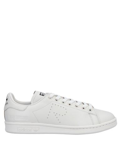 Adidas By Raf Simons Sneakers   Schuhe by Adidas By Raf Simons