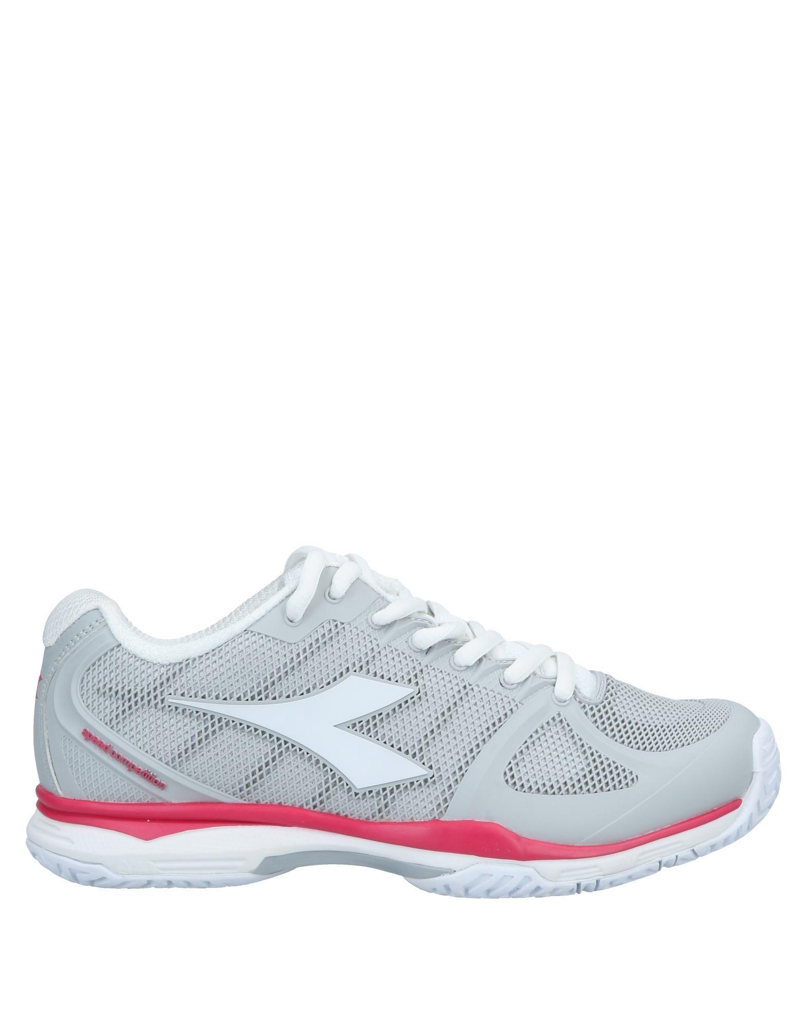 Diadora Sneakers - Canada Women Diadora Sneakers online on  Canada - - 11566949EW cf6e11