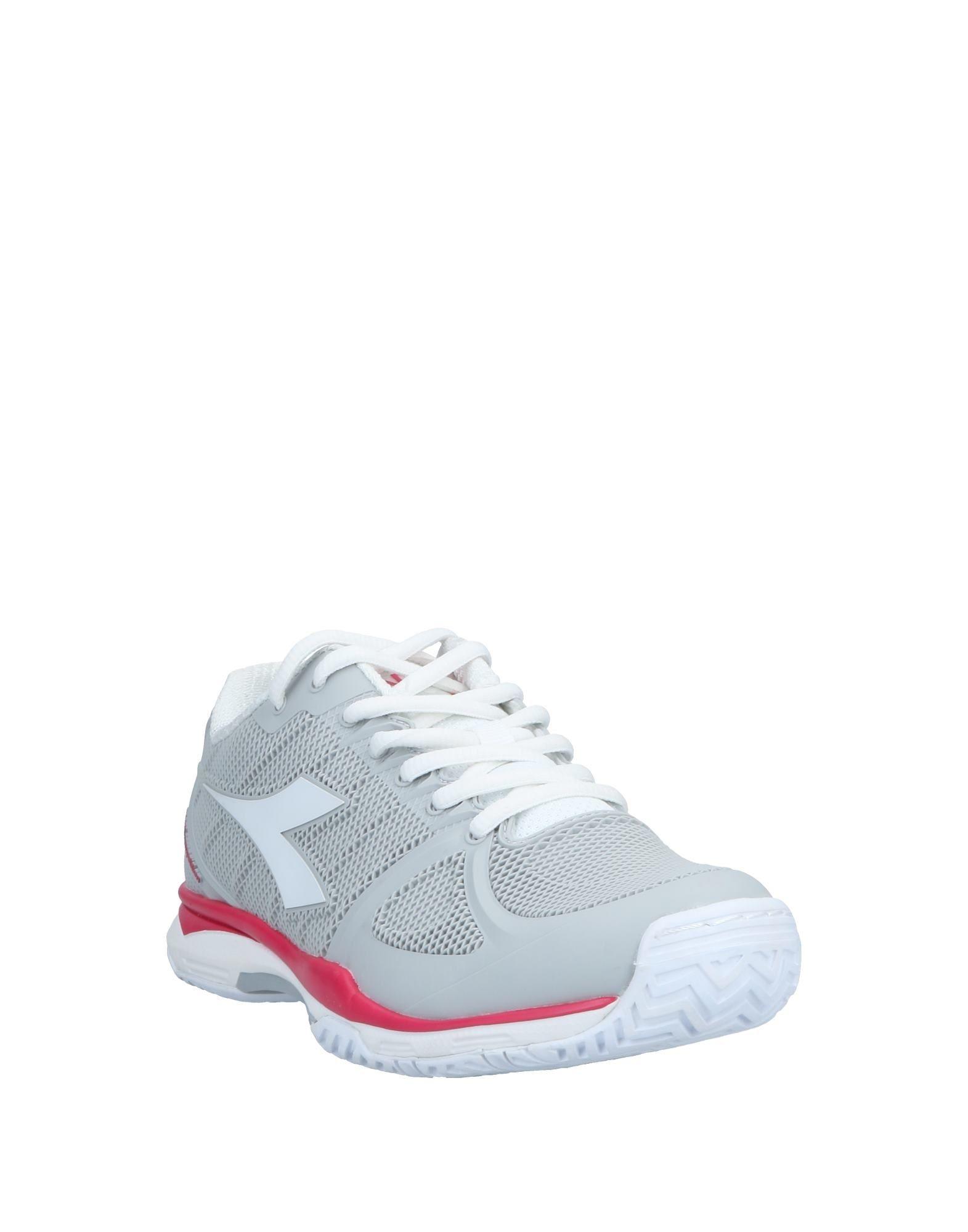 Diadora Sneakers Damen  11566949EW 11566949EW   795fb9