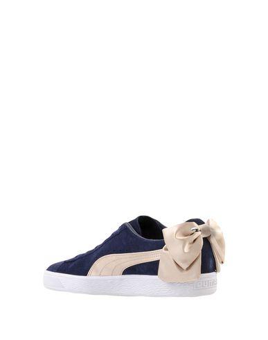 Puma Bleu Sneakers Sneakers Bleu Sneakers Sneakers Puma Puma Puma Bleu Bleu Sneakers Puma tnx1cB1qWH