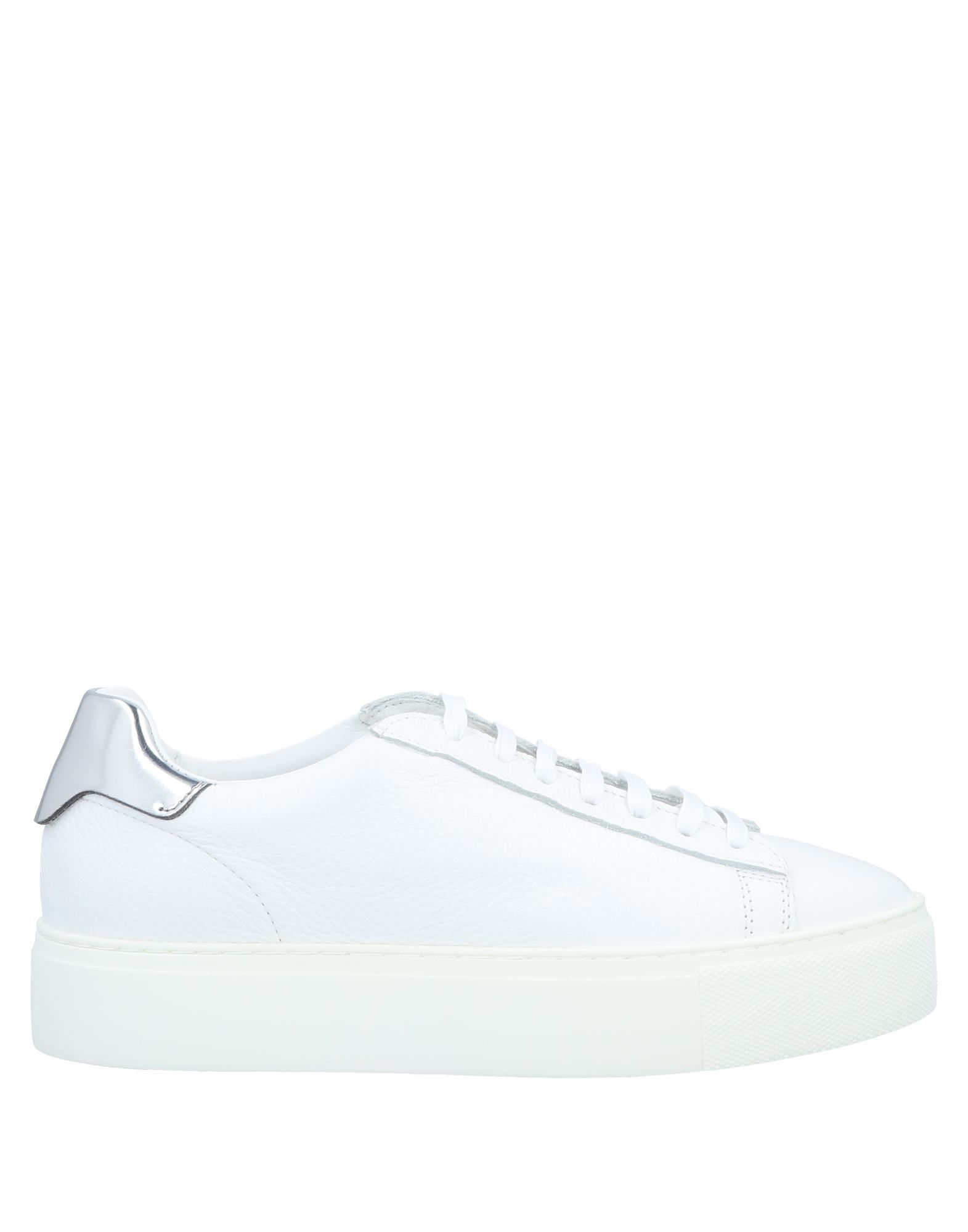 Dsquared2 Sneakers - on Women Dsquared2 Sneakers online on -  United Kingdom - 11566968RS 1d29c5