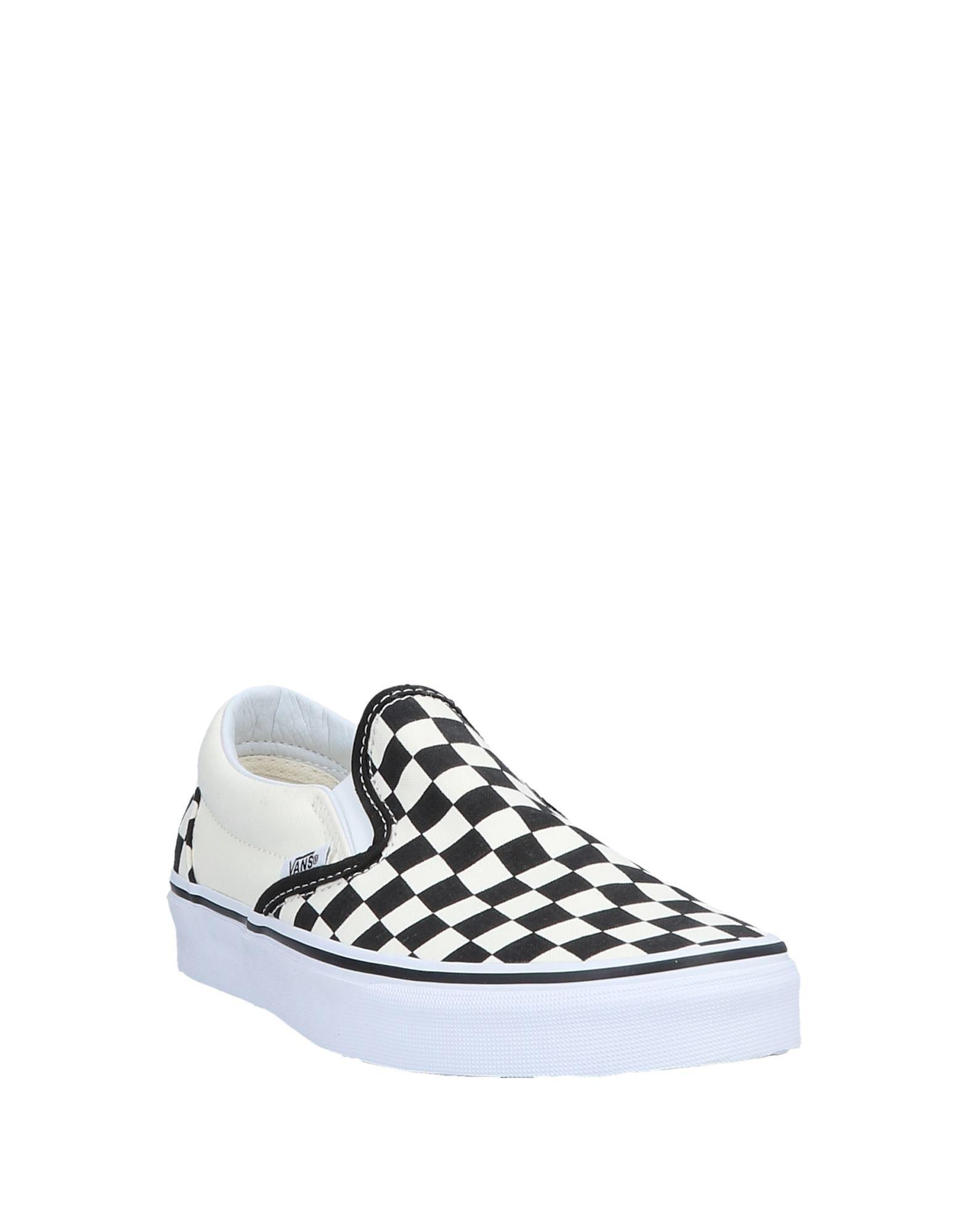 Vans Sneakers Damen  beliebte 11566971VI Gute Qualität beliebte  Schuhe cd755b