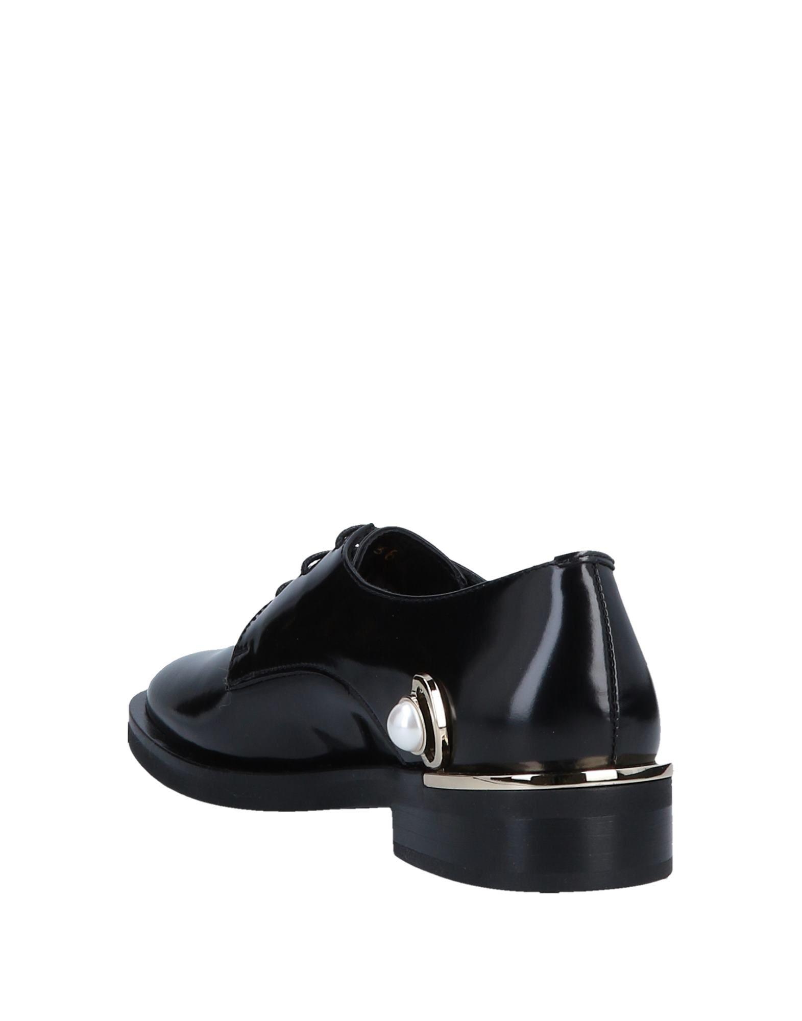 Coliac Martina 11566975AMGünstige Grasselli Schnürschuhe Damen 11566975AMGünstige Martina gut aussehende Schuhe 367cd5