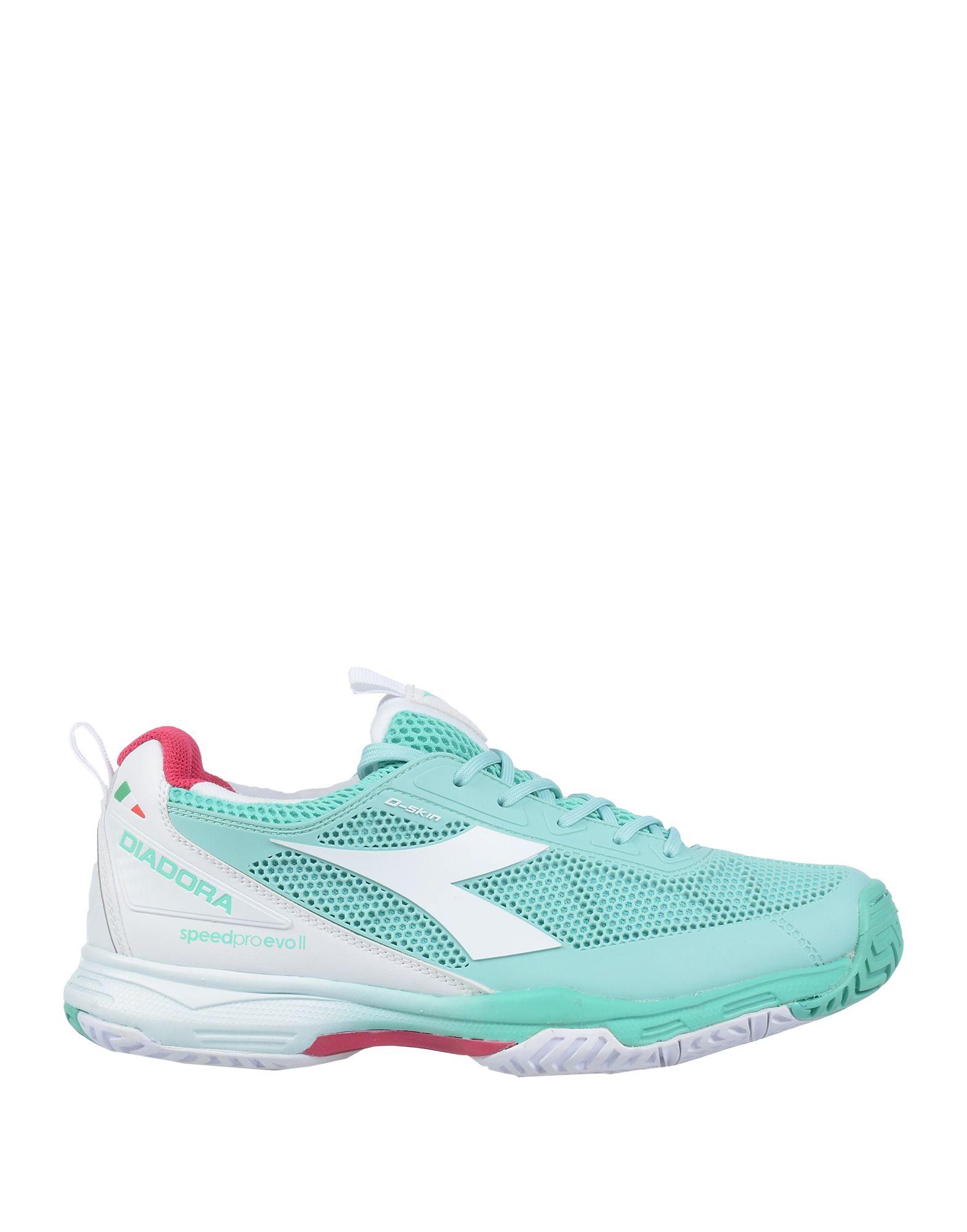 Diadora Sneakers Sneakers Sneakers - Women Diadora Sneakers online on  United Kingdom - 11566987JU d56d63