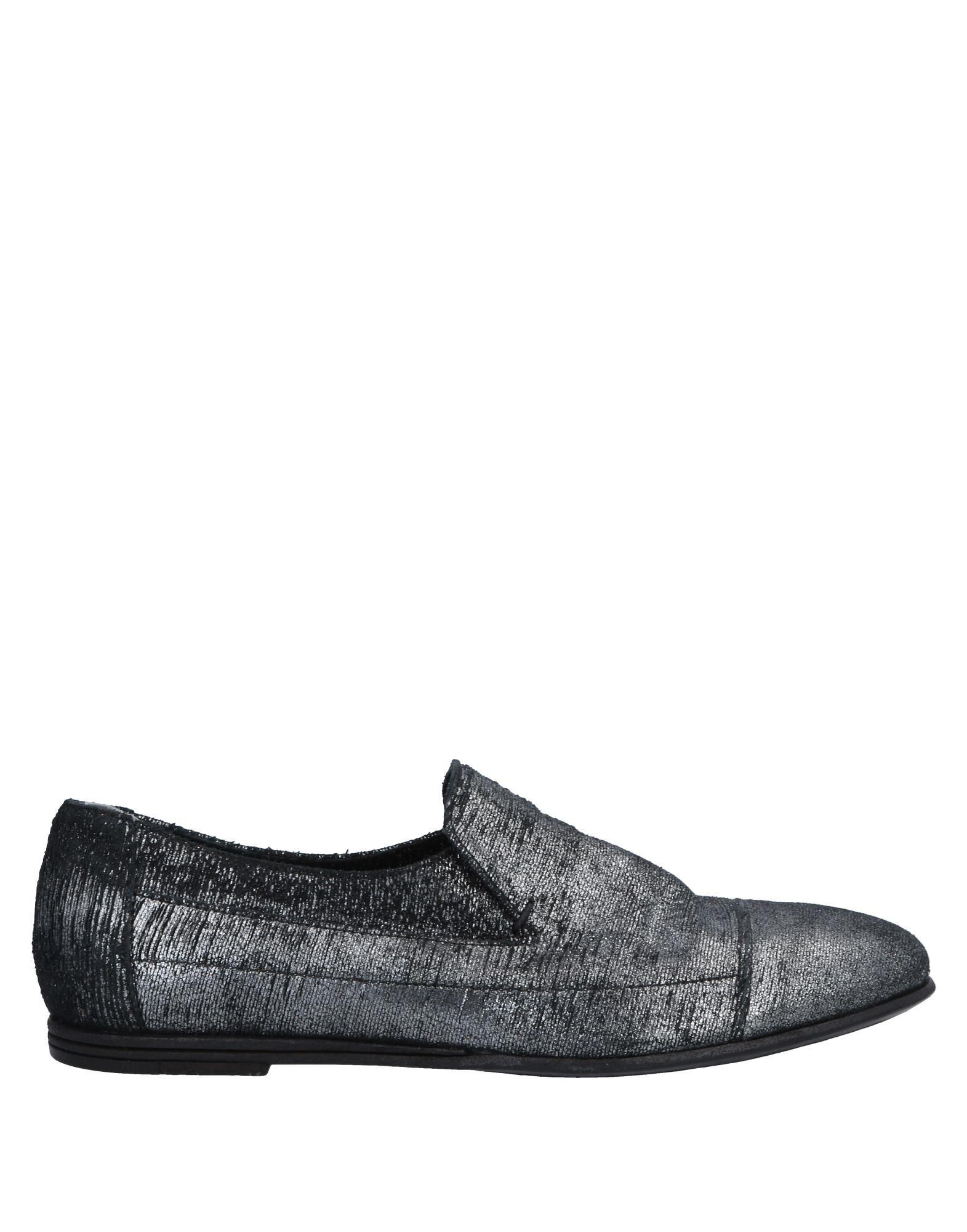 Gut tragenFru.It um billige Schuhe zu tragenFru.It Gut Mokassins Damen  11566998JN 3f5e4d