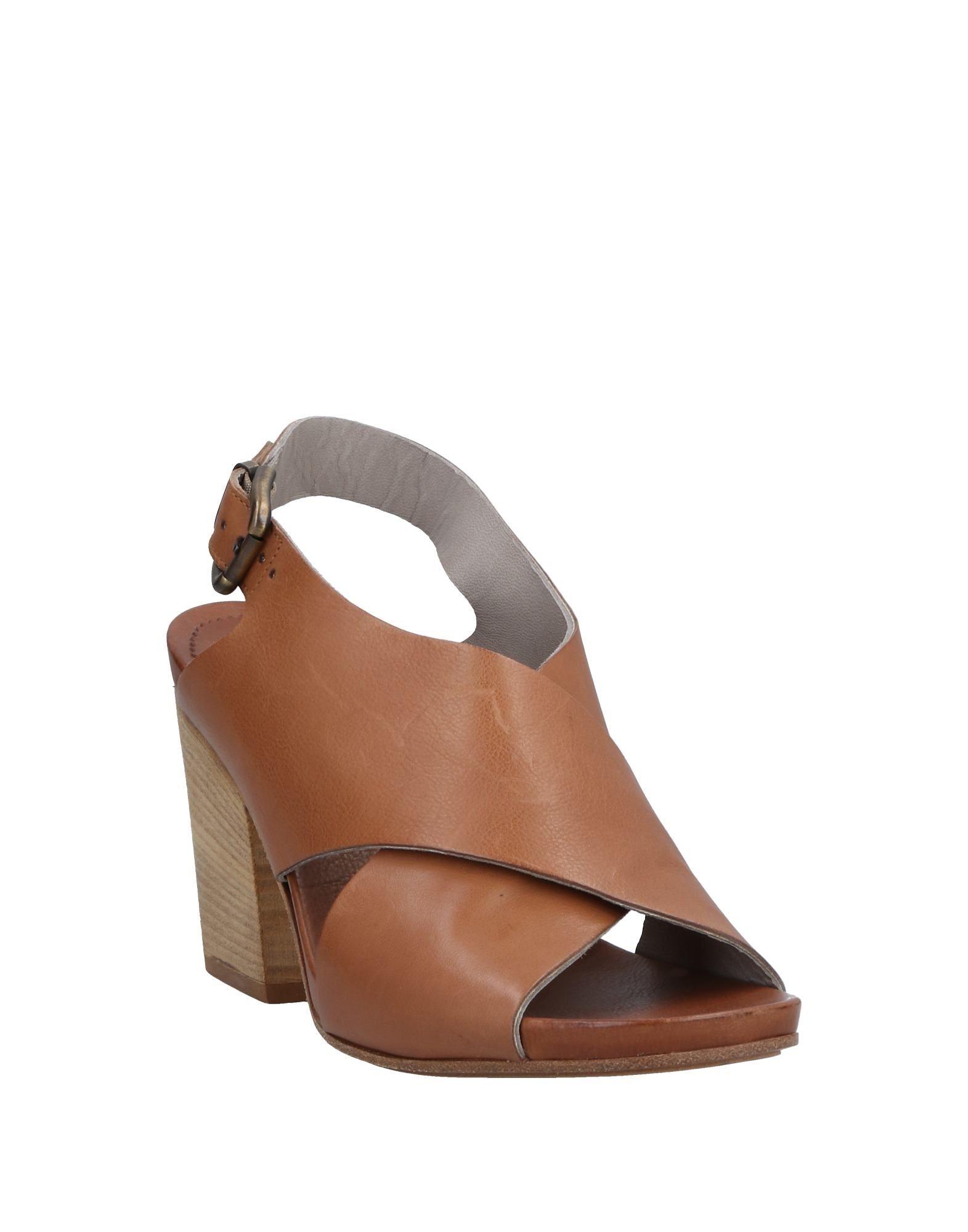fru. il sandales - femmes fru. il les en sandales en les ligne sur canada - 11567005jv 0a8f84