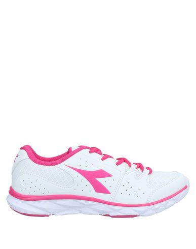 Diadora Blanc Blanc Diadora Blanc Sneakers Sneakers Sneakers Diadora Sneakers Diadora rt5HrWwx0q