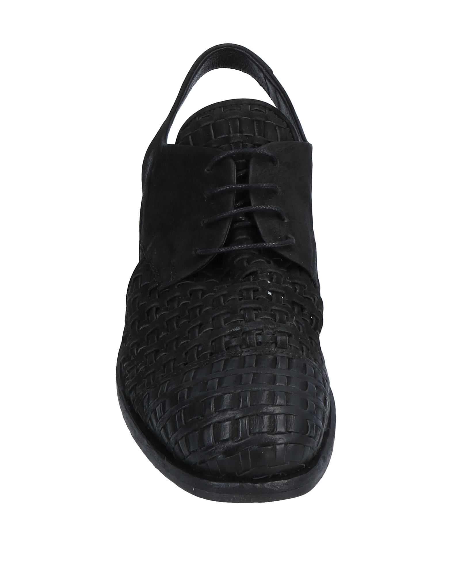 Stilvolle billige Schnürschuhe Schuhe Fru.It Schnürschuhe billige Damen  11567101WL 93c318