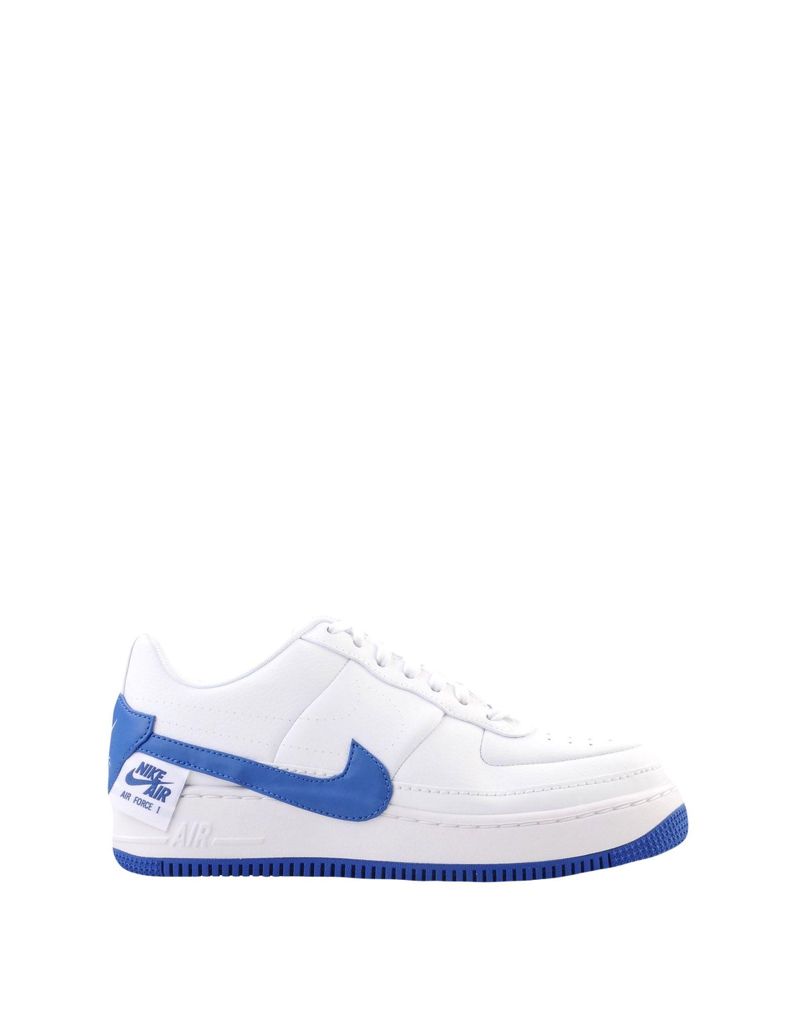 Nike Af1 Jester Jester Jester Xx - Sneakers - Men Nike Sneakers online on  United Kingdom - 11567105EB ea339c