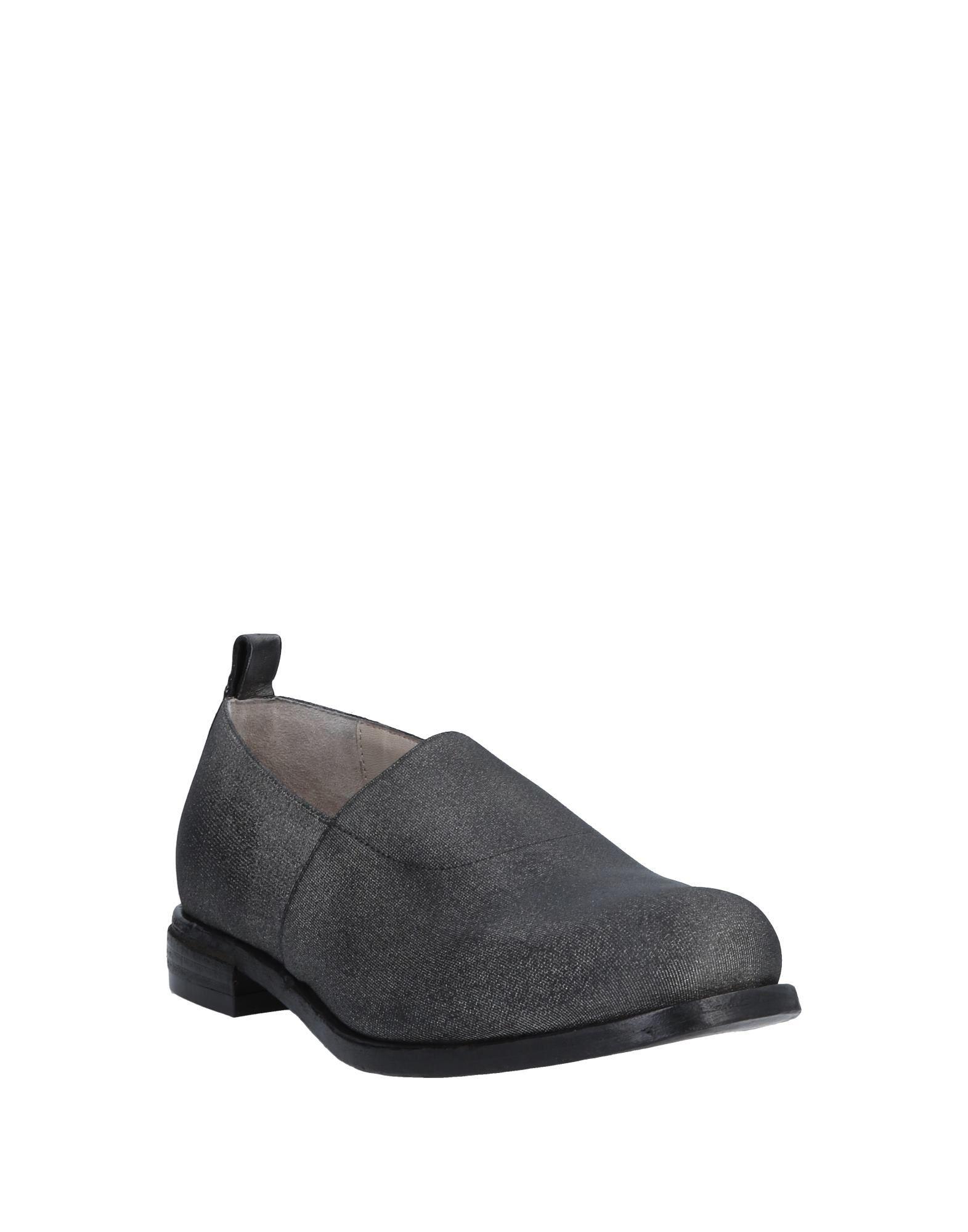 Gut um billige Schuhe  zu tragenFru.It Mokassins Damen  Schuhe 11567122FO 528bb1