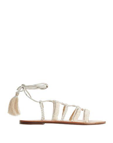 schutz des sandales - femmes schutz des sandales en ligne ligne en sur yoox 11567145fv royaume - uni - 40c1c4