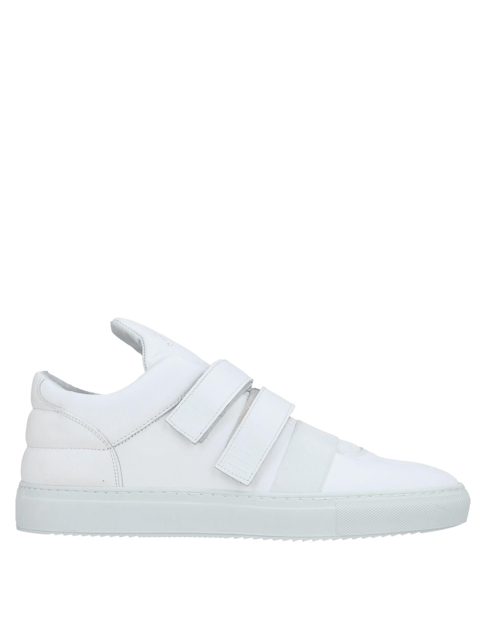Filling Pieces Sneakers Herren  11567162BC Gute Qualität beliebte Schuhe