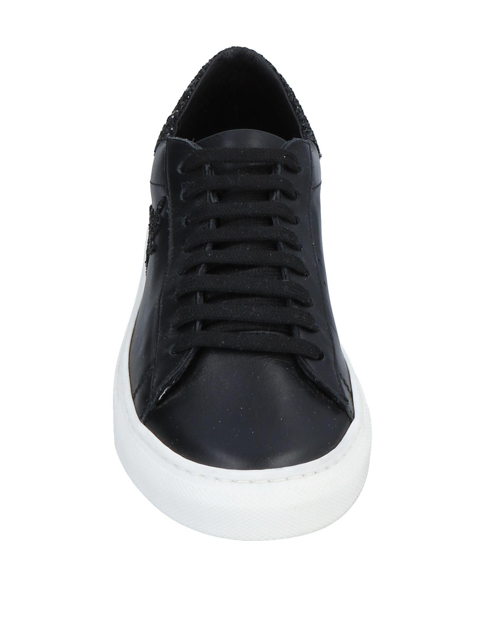 Gut um billige Schuhe zu tragenPatrizia 11567163KF Pepe Sneakers Damen  11567163KF tragenPatrizia 5fc548