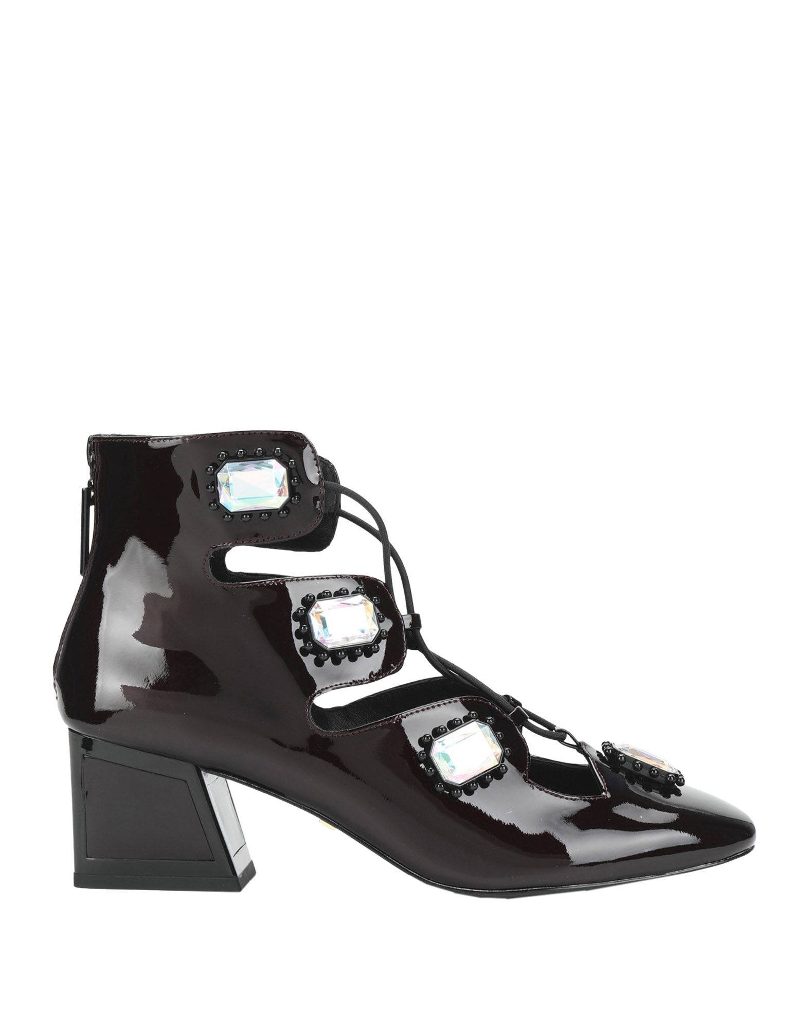 Kat Maconie Felicity Felicity Felicity - Ankle Boot - Women Kat Maconie Ankle Boots online on  Canada - 11567176MQ 95a73c