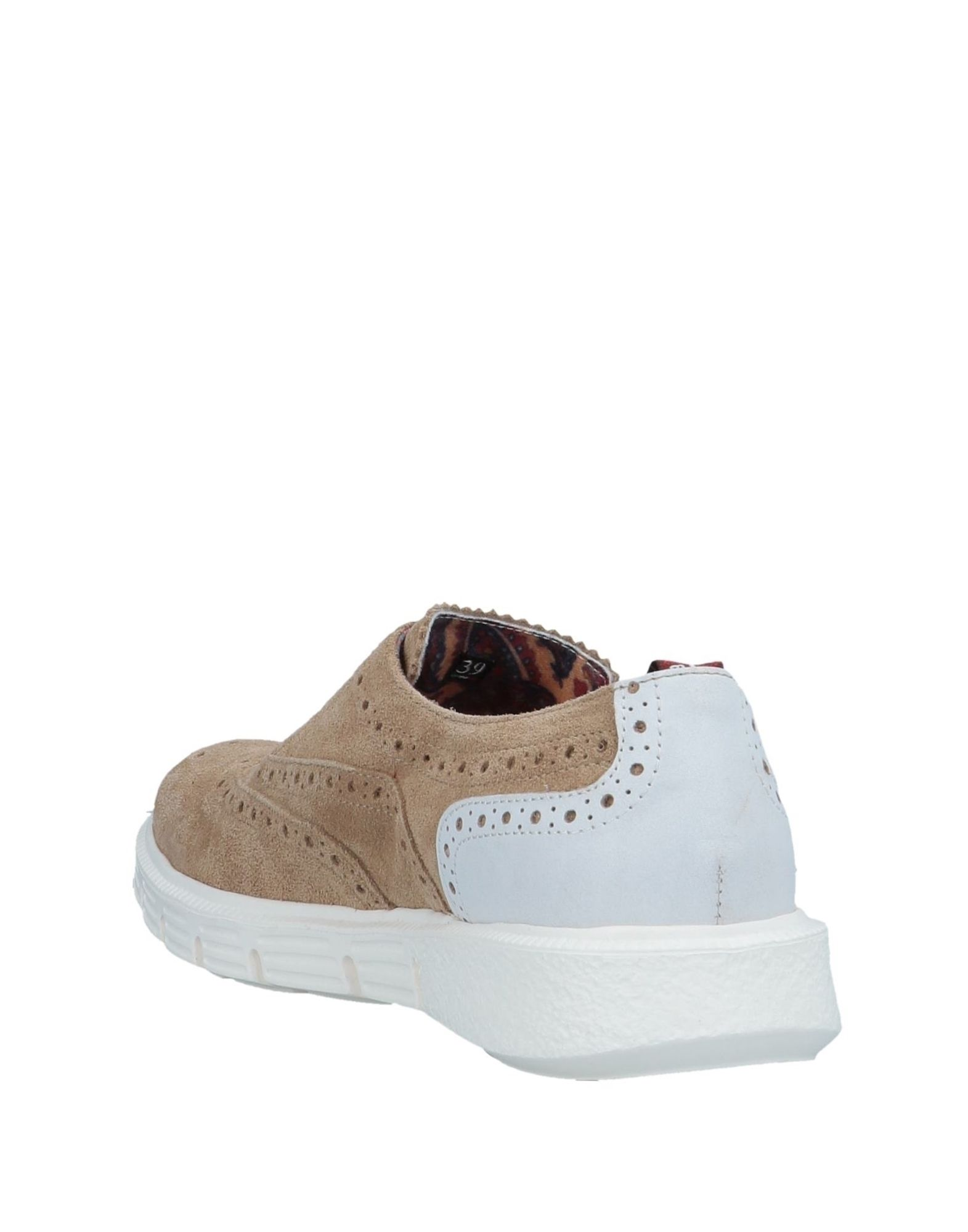 Rabatt echte Schuhe 11567188PX Yab Schnürschuhe Herren  11567188PX Schuhe 901efa
