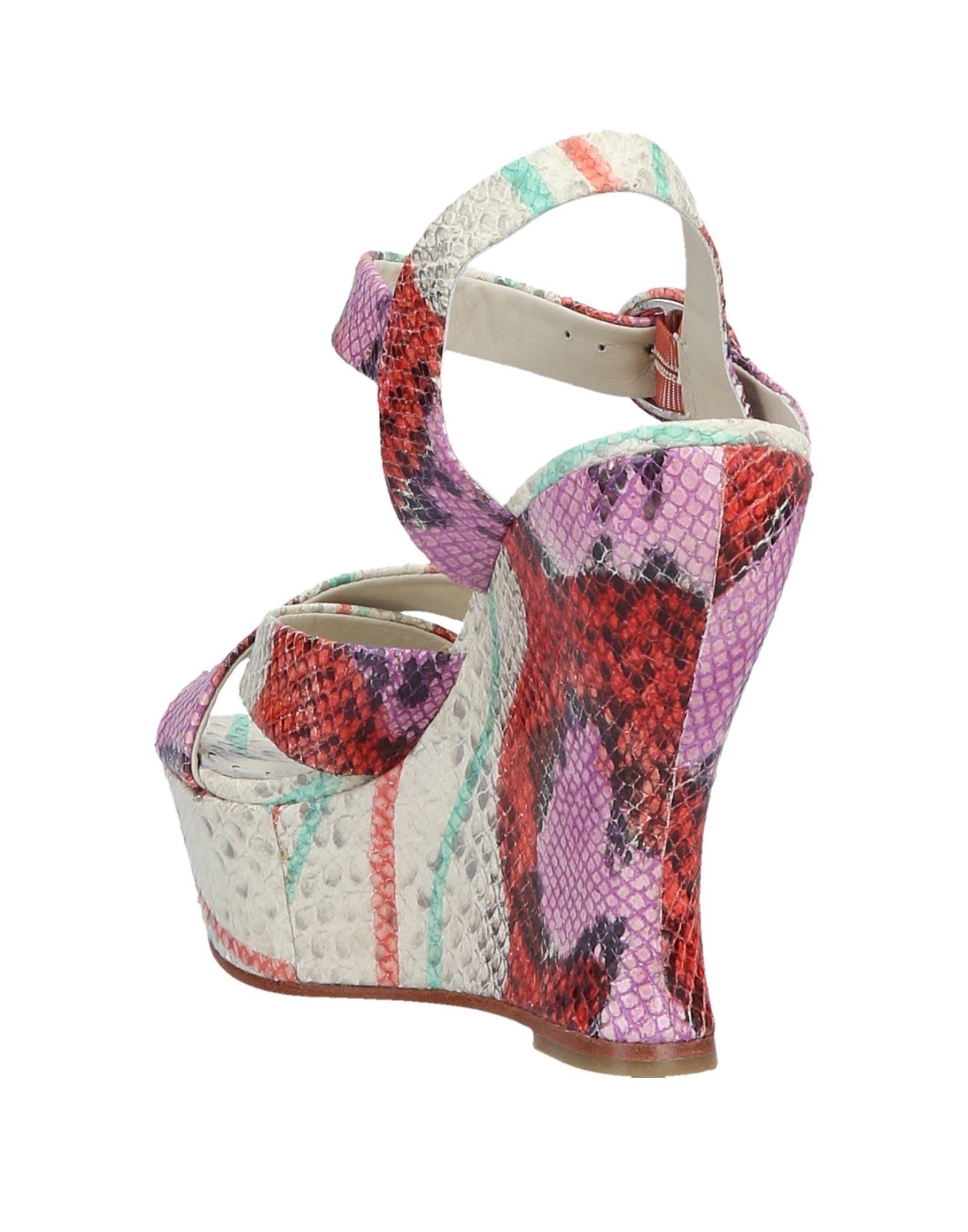 Stilvolle billige Schuhe Damen Alice + Olivia Sandalen Damen Schuhe  11567190DH 649e4f