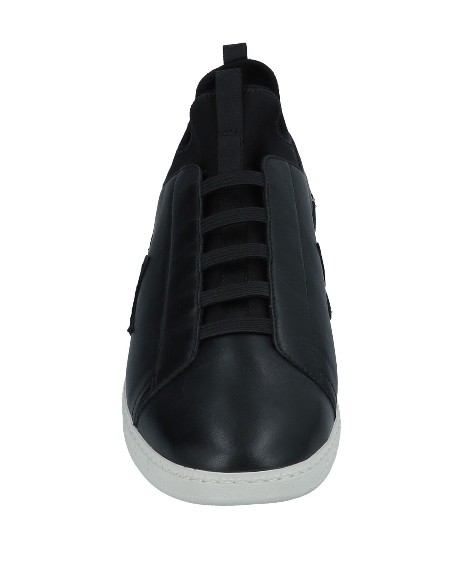 Rabatt echte Schuhe Herren Ash Sneakers Herren Schuhe  11567195WK cf38f5