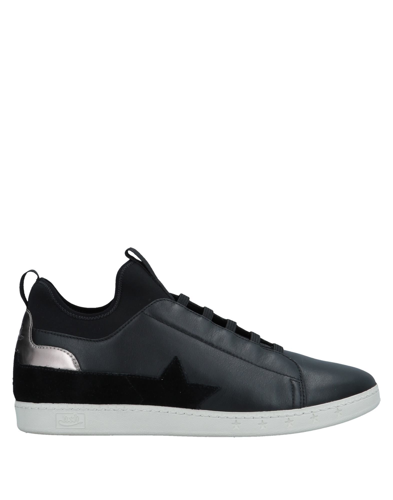 Rabatt echte Schuhe Ash Sneakers Herren  11567195WK