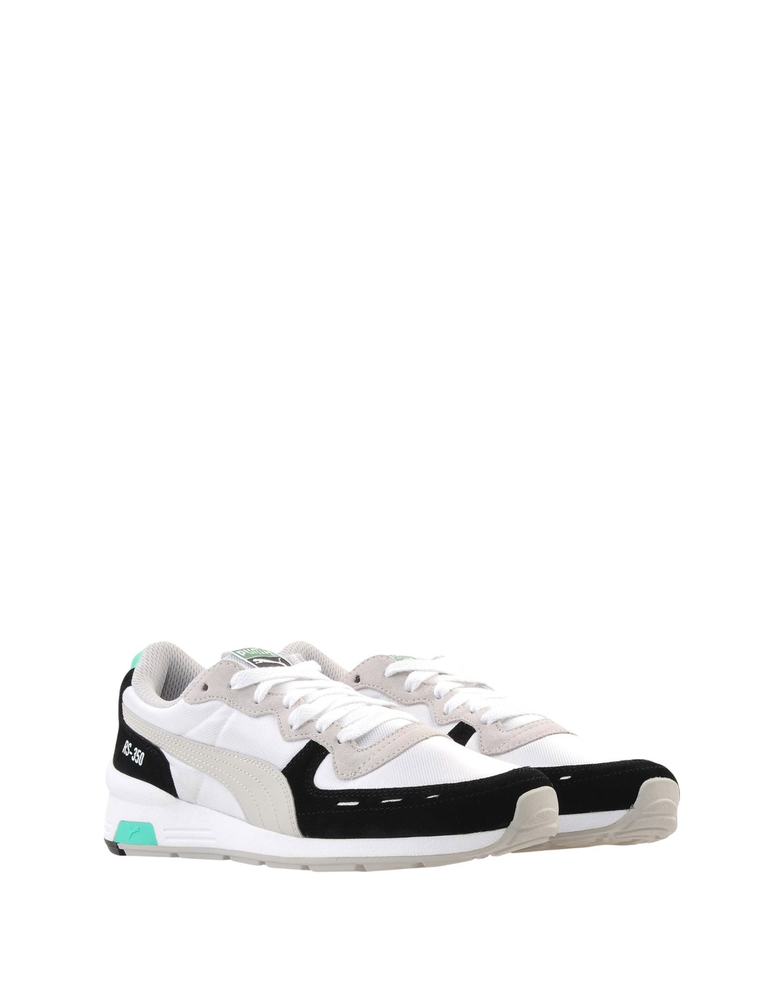 Gut um billige Schuhe zu 11567203XN tragenPuma Rs 11567203XN zu 5d19be