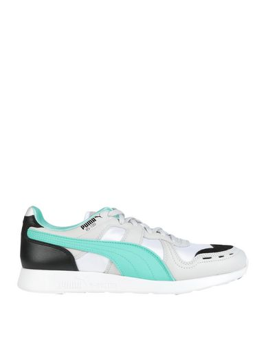 competitive price 805c4 c4677 Puma Rs-100 Re-Invention - Sneakers - Women Puma Sneakers online on ...