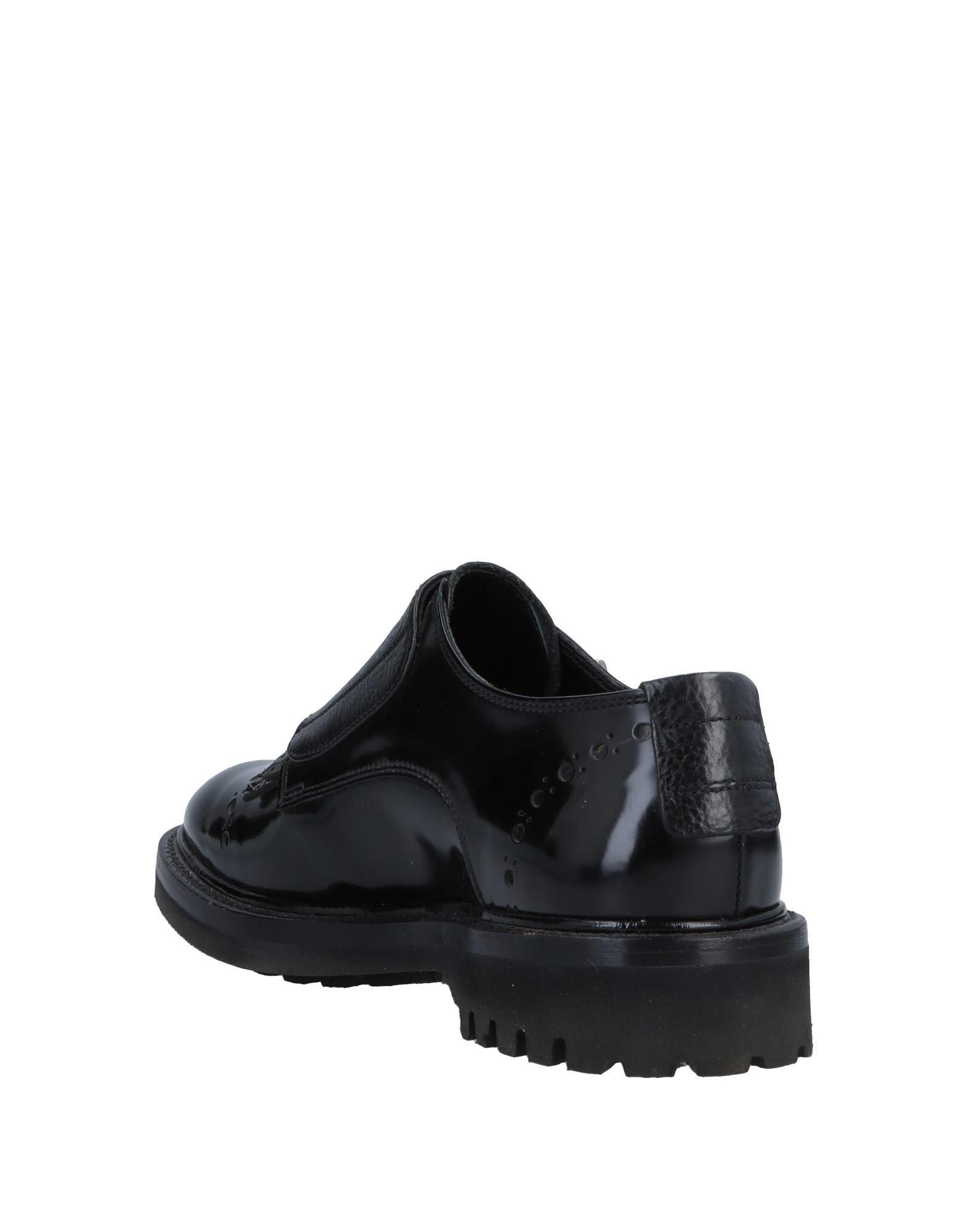 Stilvolle billige  Schuhe Barracuda Mokassins Damen  billige 11567226DG ad7288
