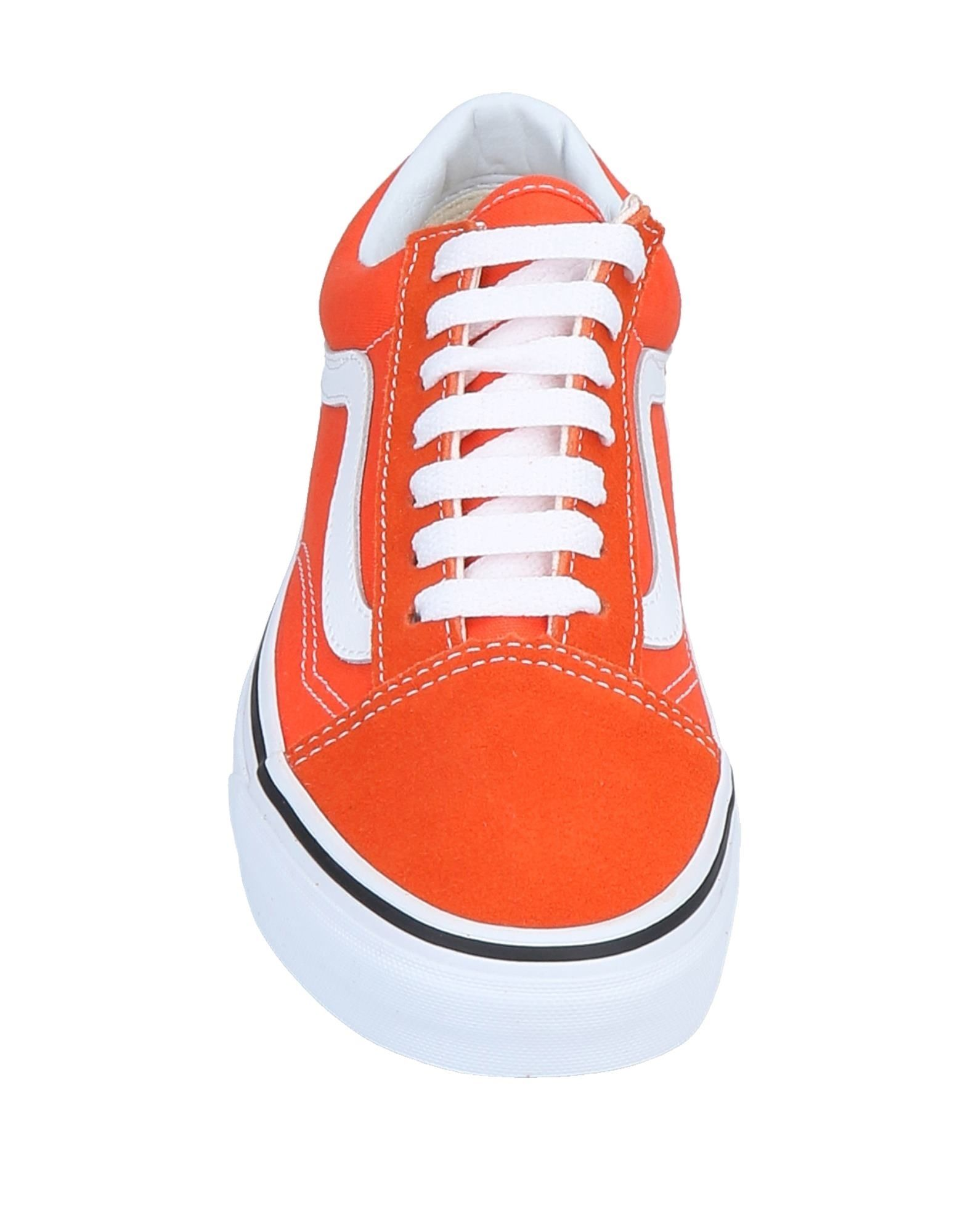 Vans 11567238FL Sneakers Damen  11567238FL Vans Gute Qualität beliebte Schuhe 5da699