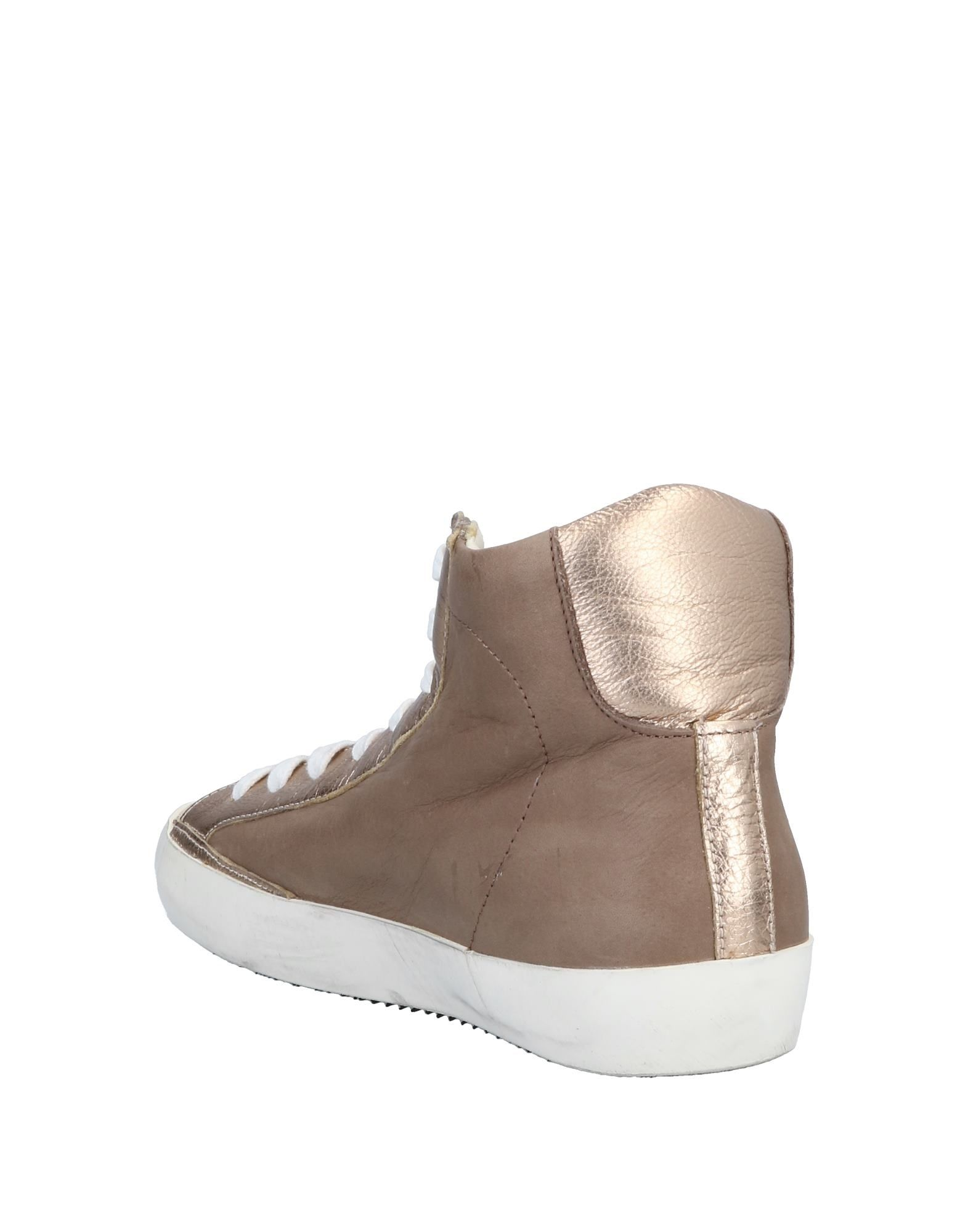 Philippe 11567239GRGut Model Sneakers Damen  11567239GRGut Philippe aussehende strapazierfähige Schuhe d78467
