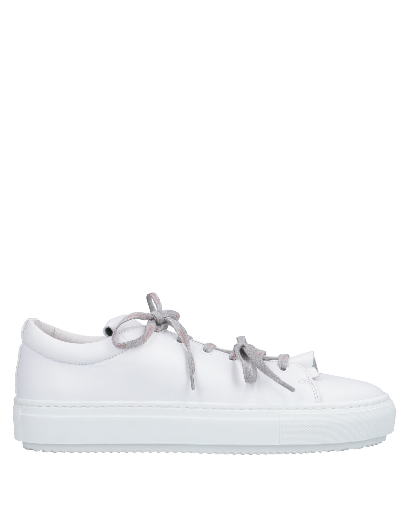 Semicouture on Sneakers - Women Semicouture Sneakers online on Semicouture  Australia - 11567259EF 35d208