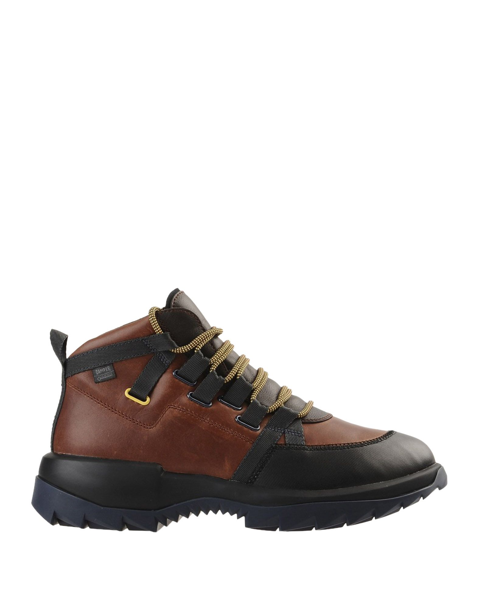 Camper Sneakers Sneakers - Men Camper Sneakers Camper online on  United Kingdom - 11567293RH 666d66