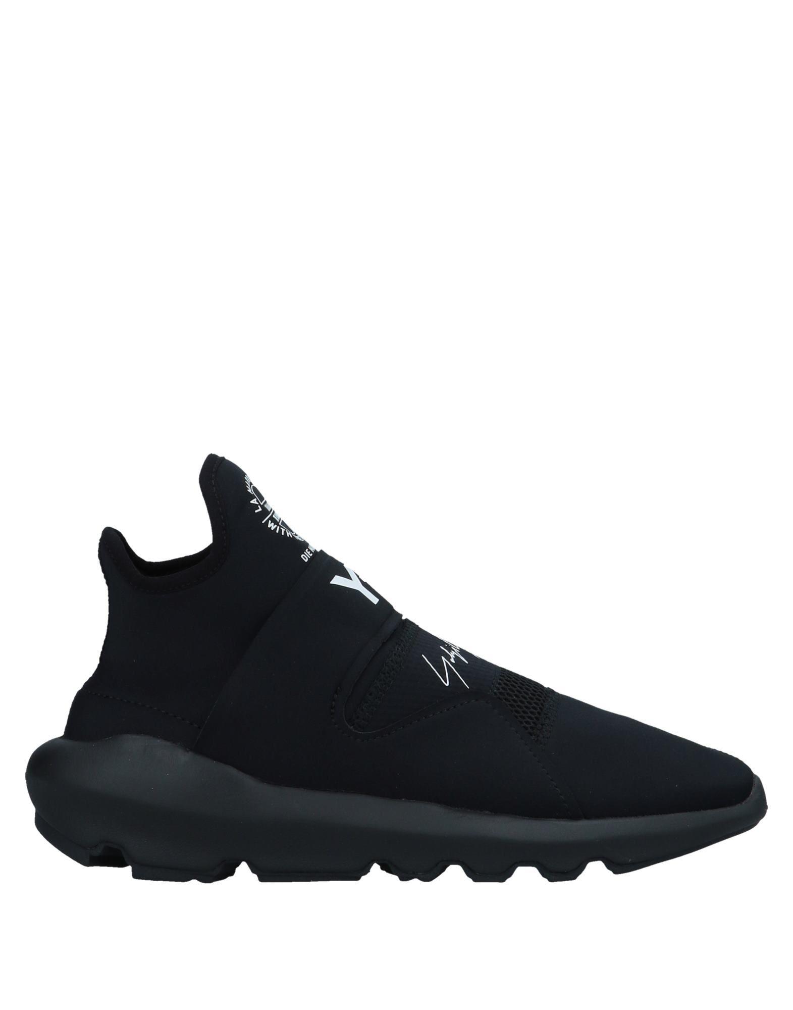 Y 11567311NT Gute Qualität beliebte Schuhe