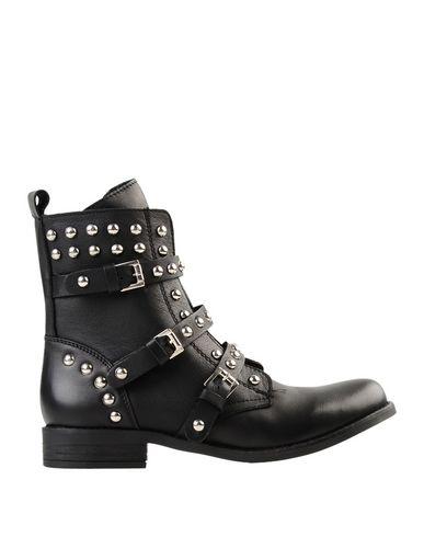 bc1c6419bd2 Steve Madden Spunky - Ankle Boot - Women Steve Madden Ankle Boots ...