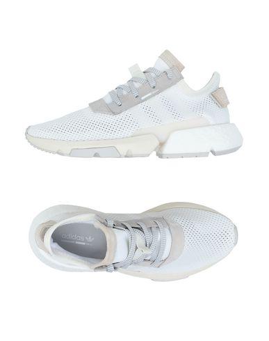 Adidas Originals Pod-S3.1 - Sneakers - Men Adidas Originals Sneakers ... cf859039f81a