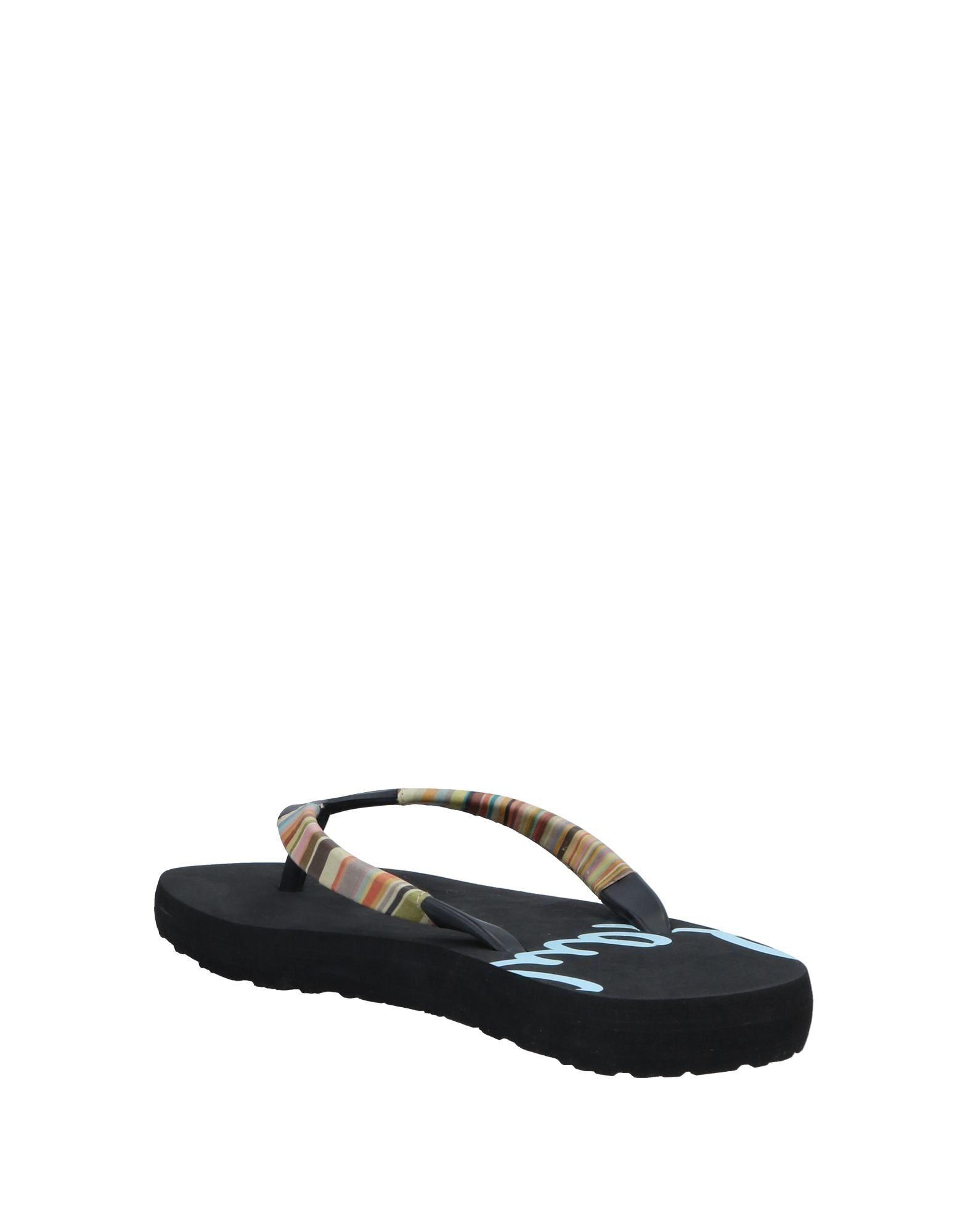 Paul Smith Gute Dianetten Damen  11567344OD Gute Smith Qualität beliebte Schuhe 26313e